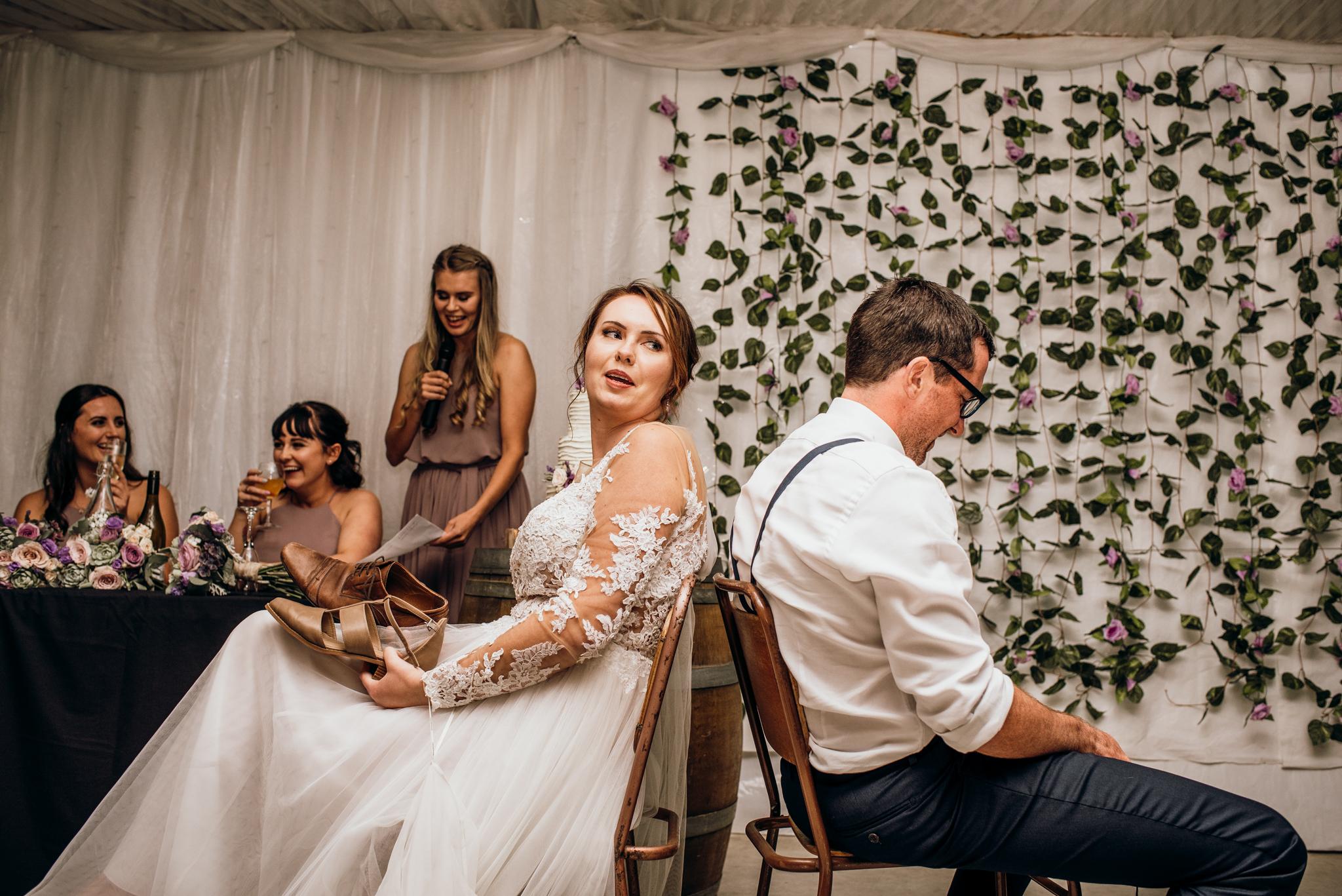 taranaki wedding-181.jpg