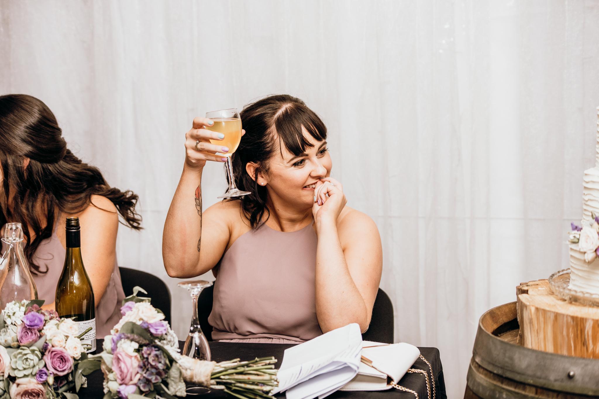 taranaki wedding-189.jpg