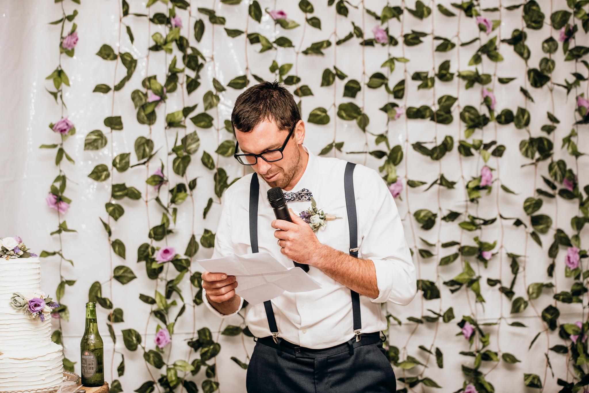taranaki wedding-190.jpg