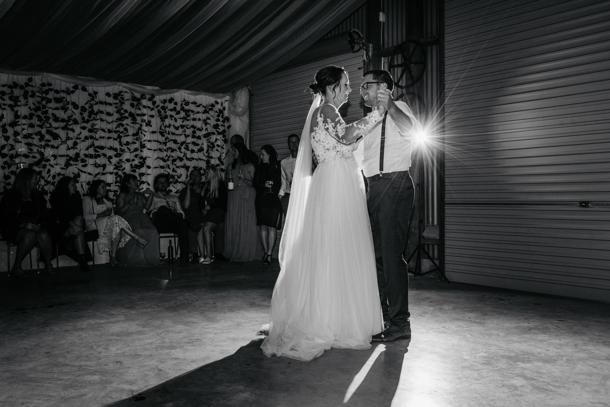 taranaki wedding-191.jpg