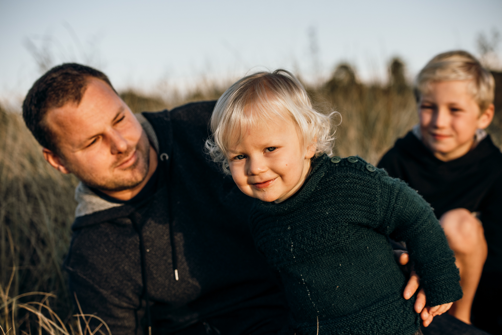 Hobson Family blog-2.jpg