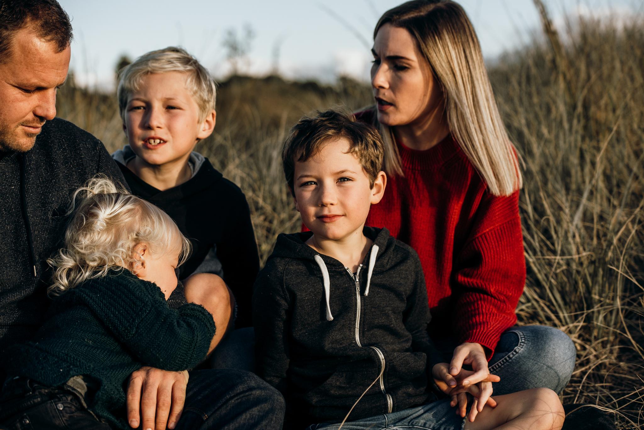 Hobson Family blog-4.jpg