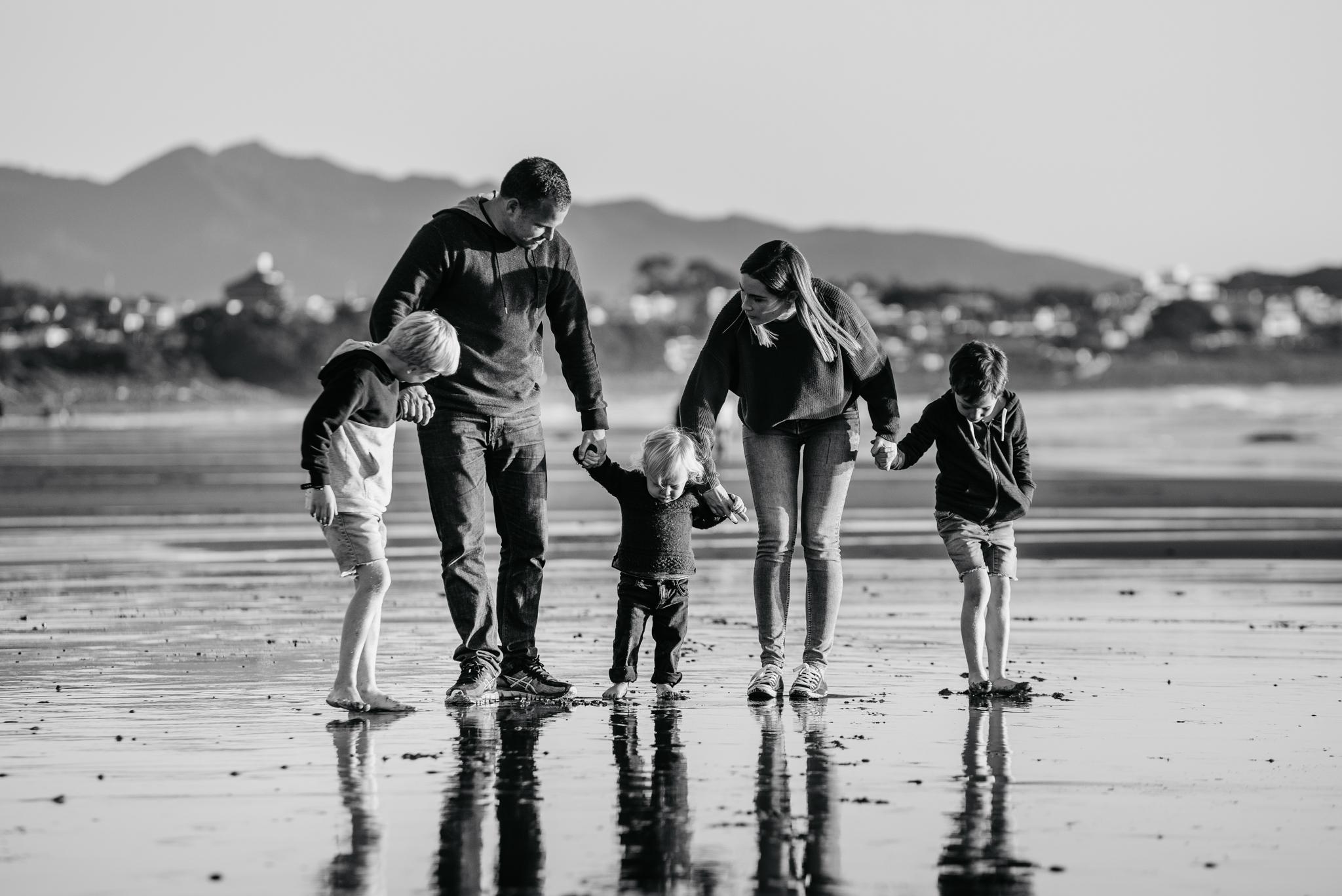 Hobson Family blog-11.jpg