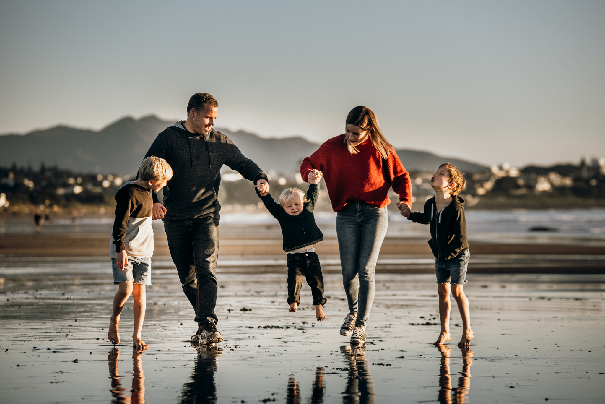 Hobson Family blog-12.jpg