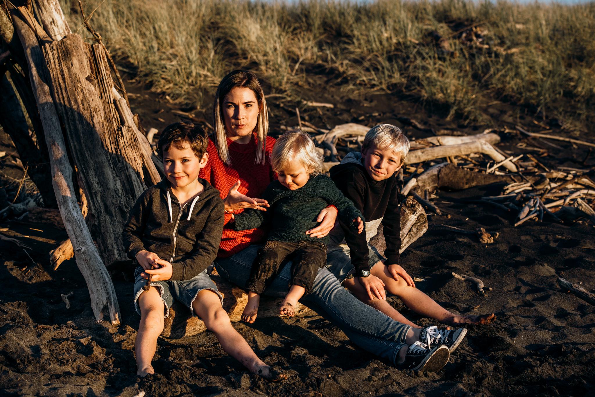 Hobson Family blog-28.jpg