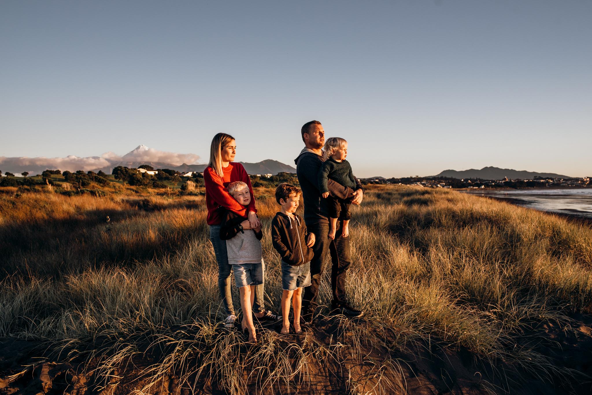Hobson Family blog-31.jpg