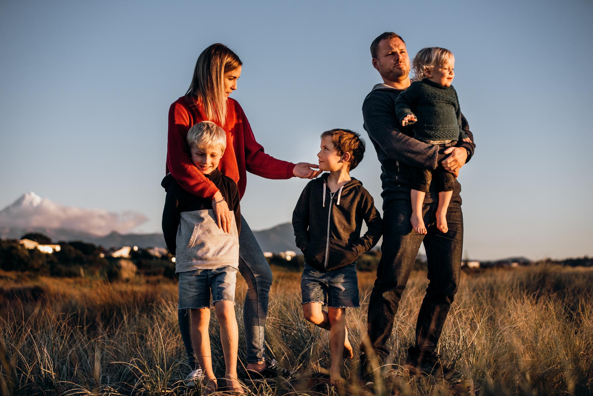 Hobson Family blog-32.jpg