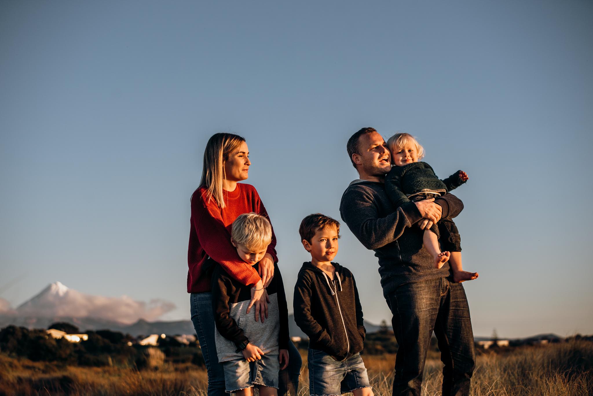 Hobson Family blog-33.jpg