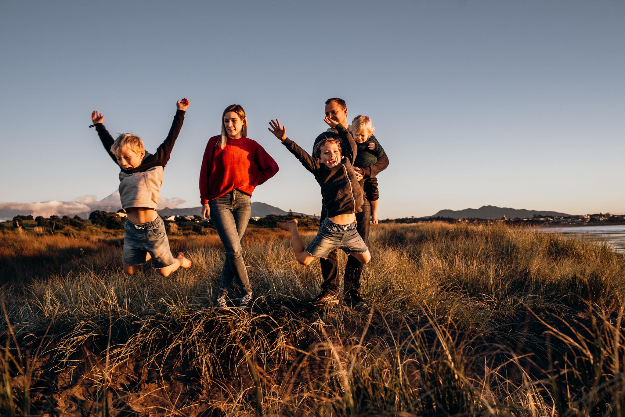 Hobson Family blog-34.jpg