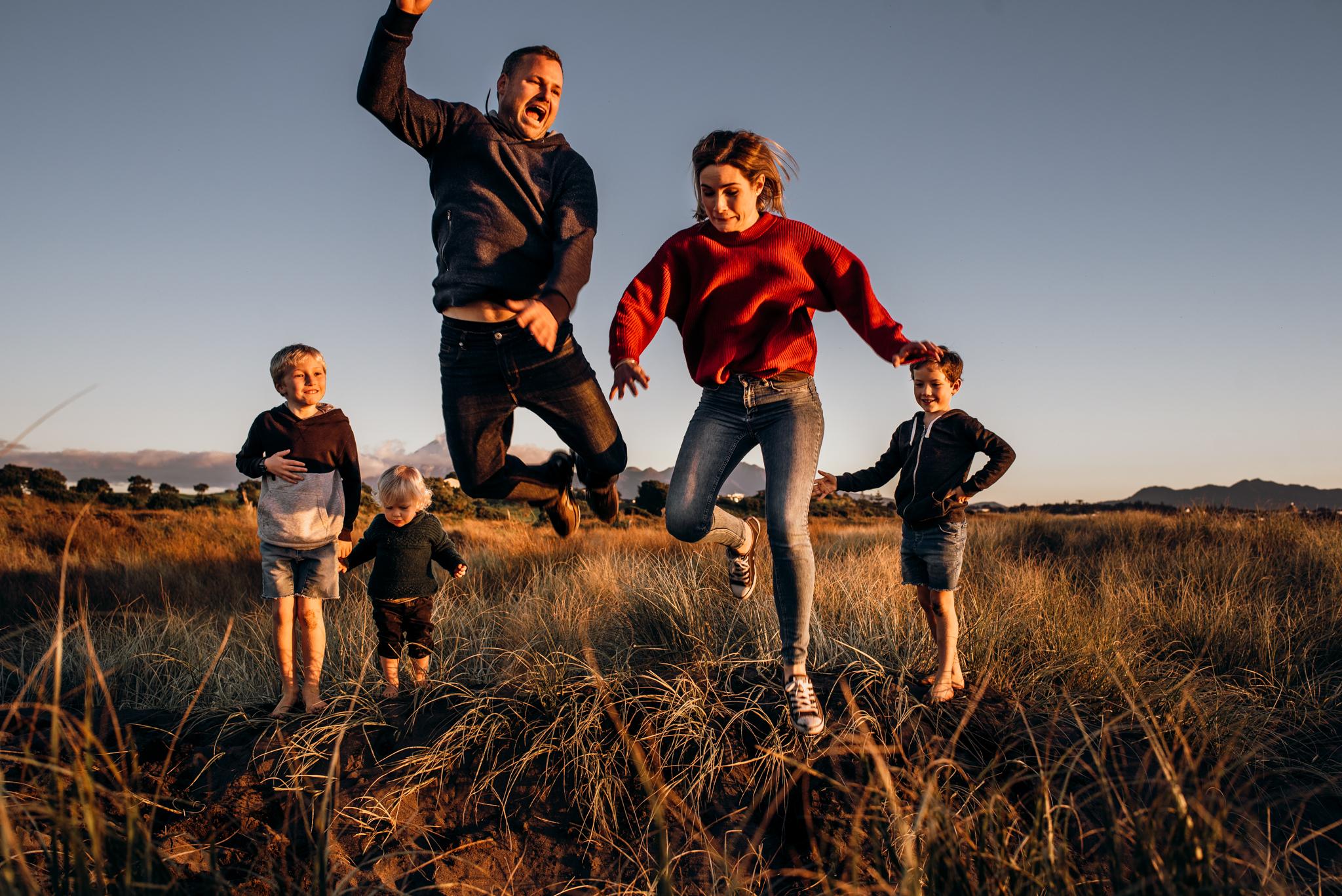 Hobson Family blog-35.jpg