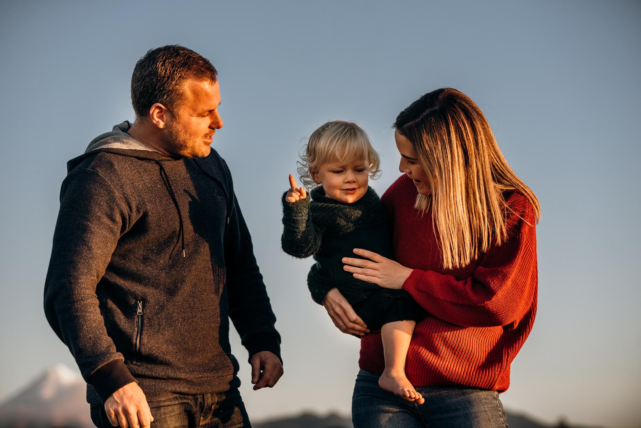 Hobson Family blog-36.jpg