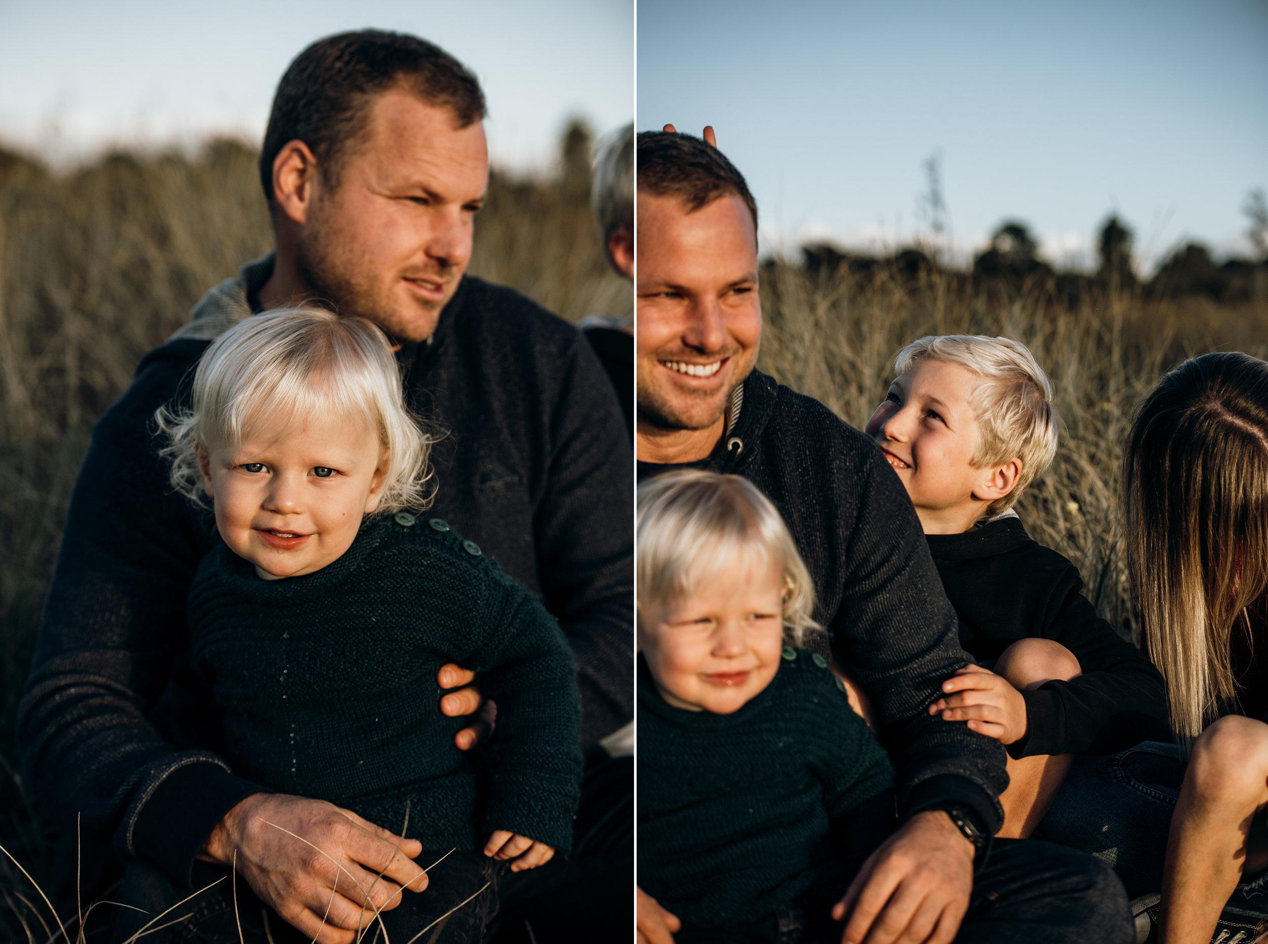 Hobson Family blog-1a.jpg