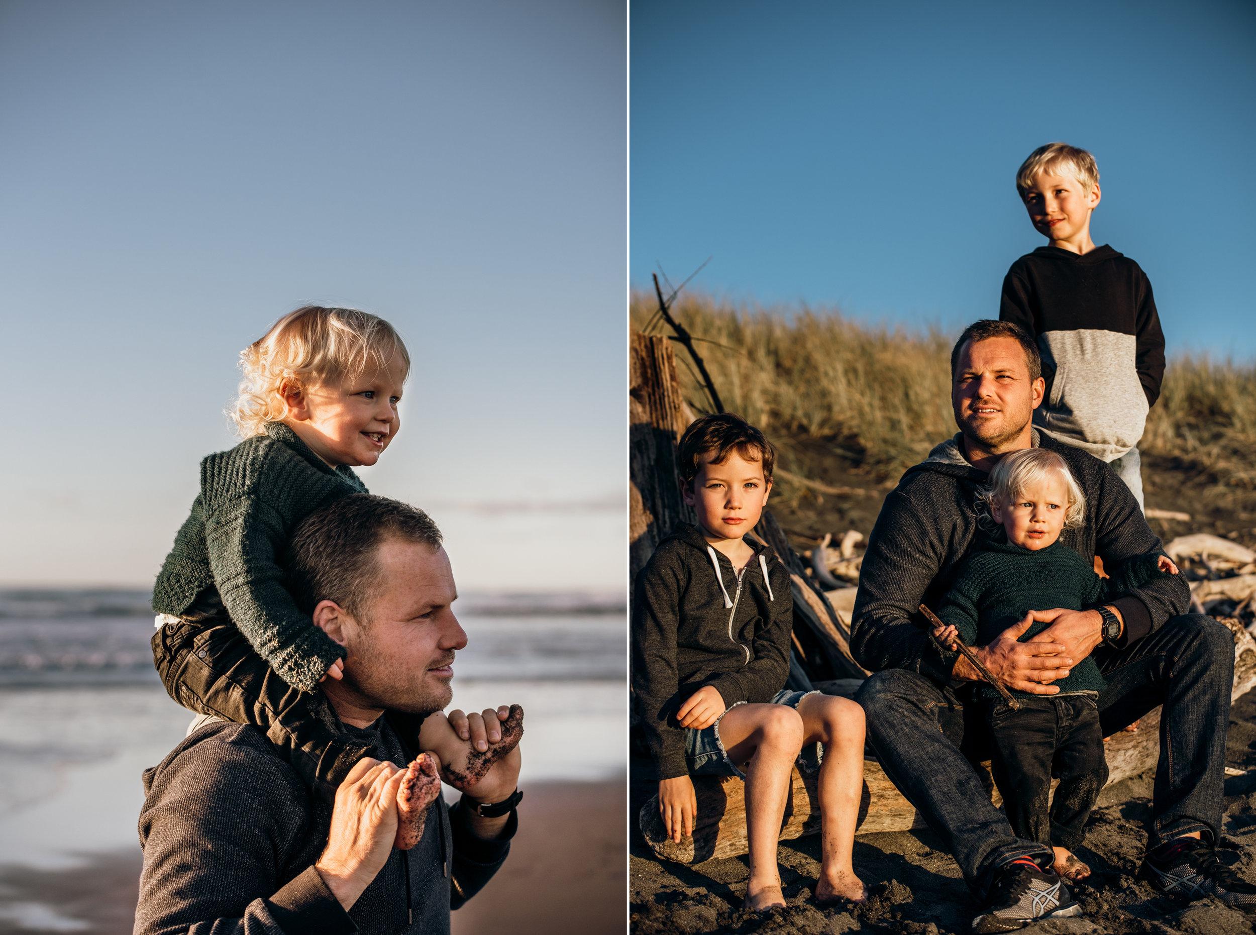 Hobson Family blog-1d.jpg