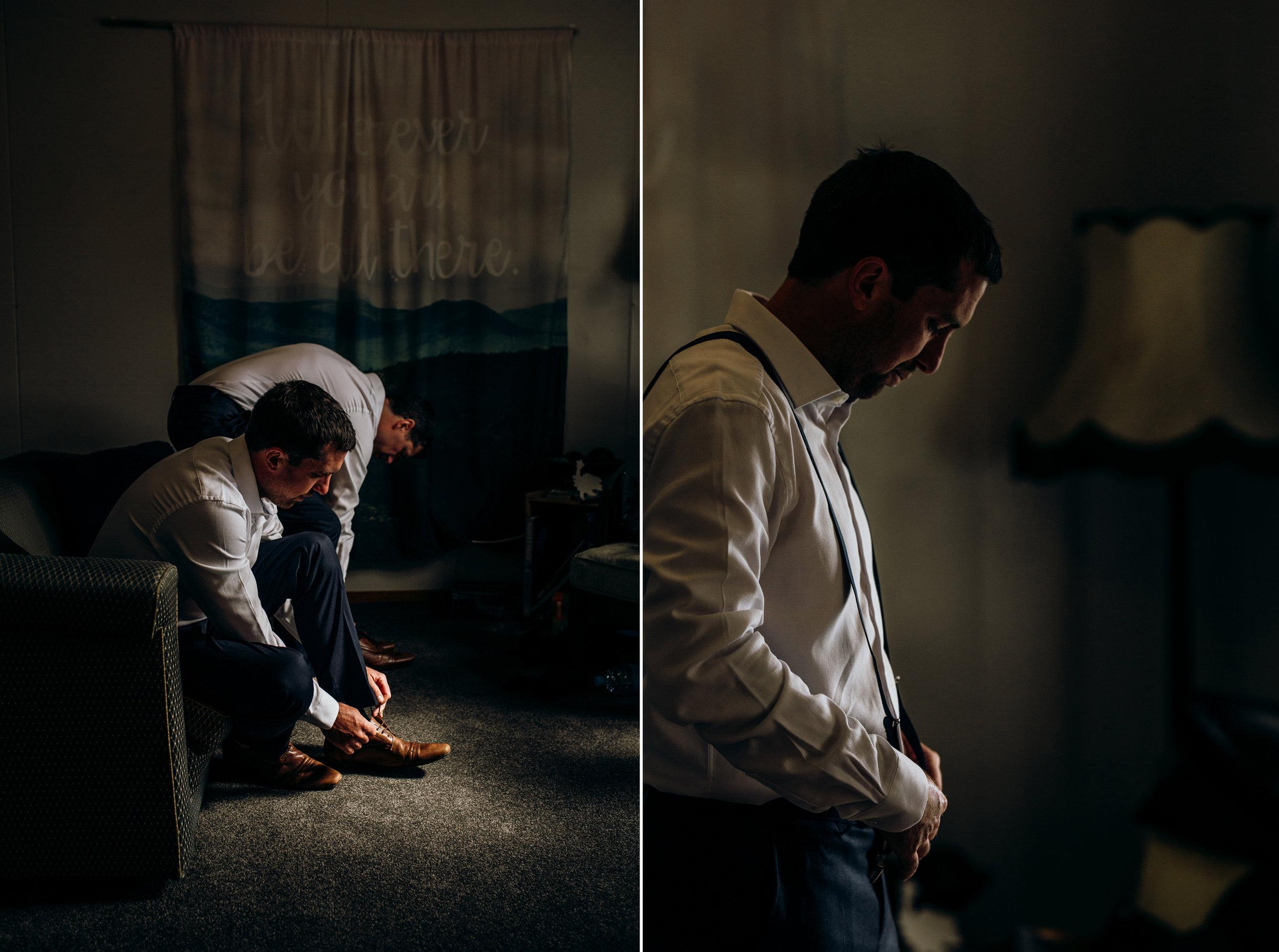 taranaki wedding-1d.jpg