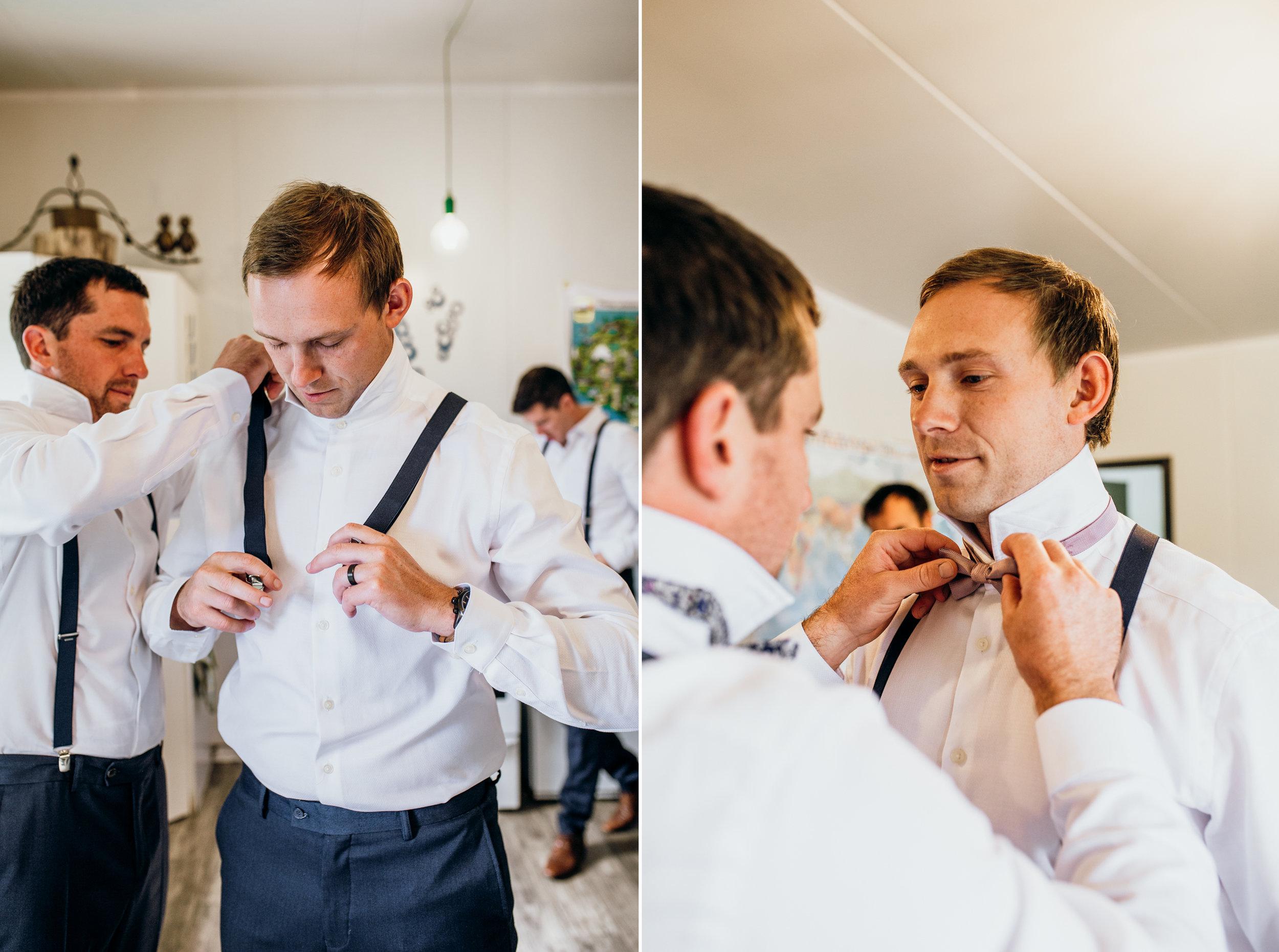 taranaki wedding-1e.jpg