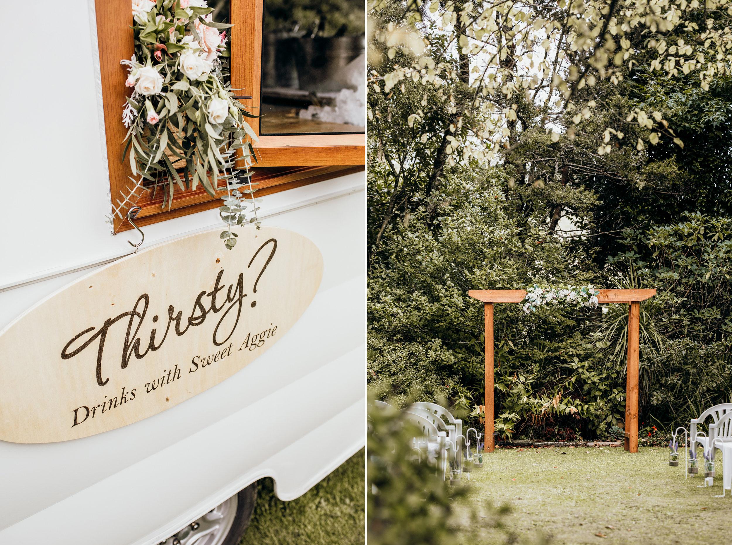 taranaki wedding-1f.jpg