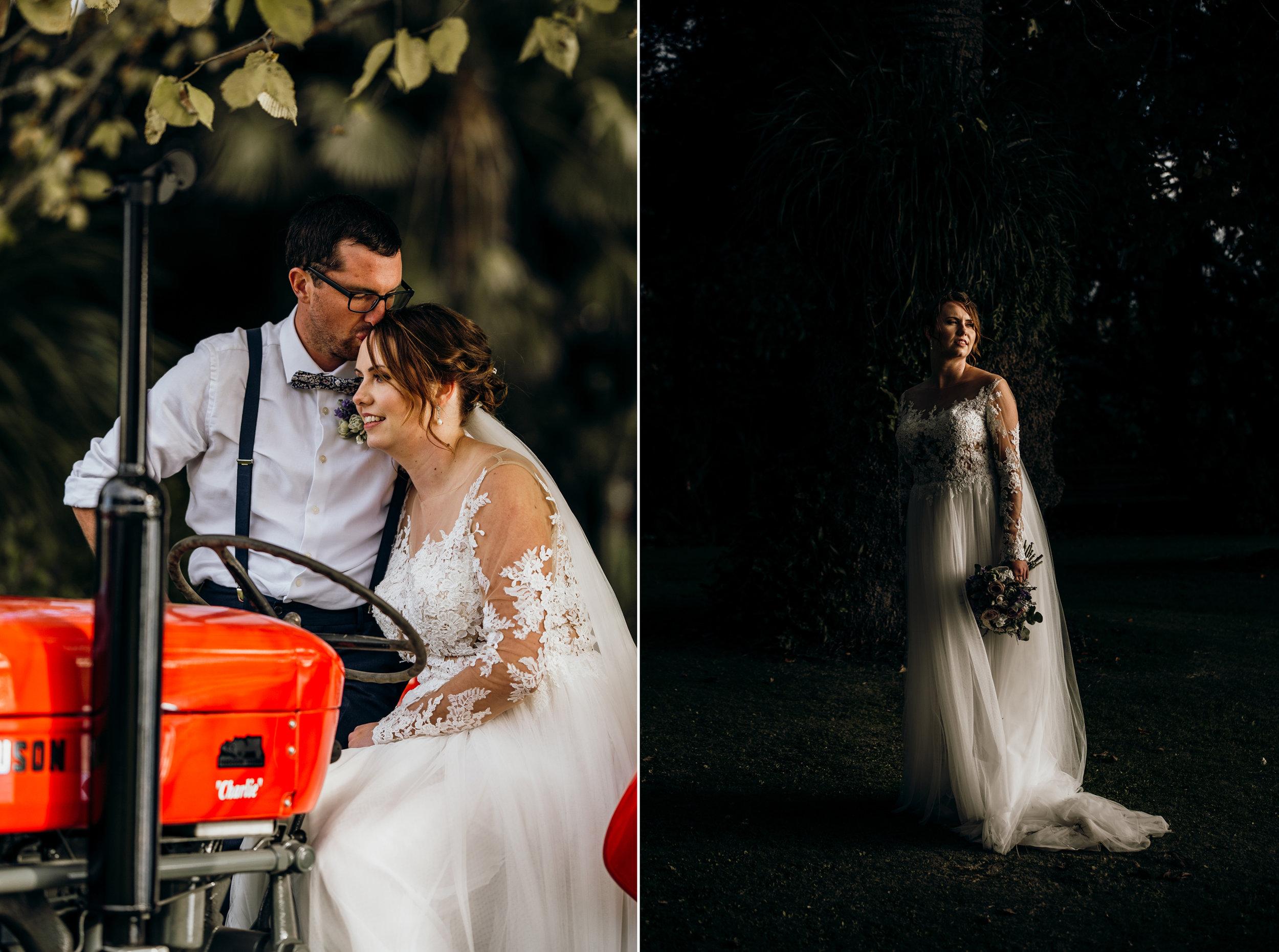 taranaki wedding-1h.jpg