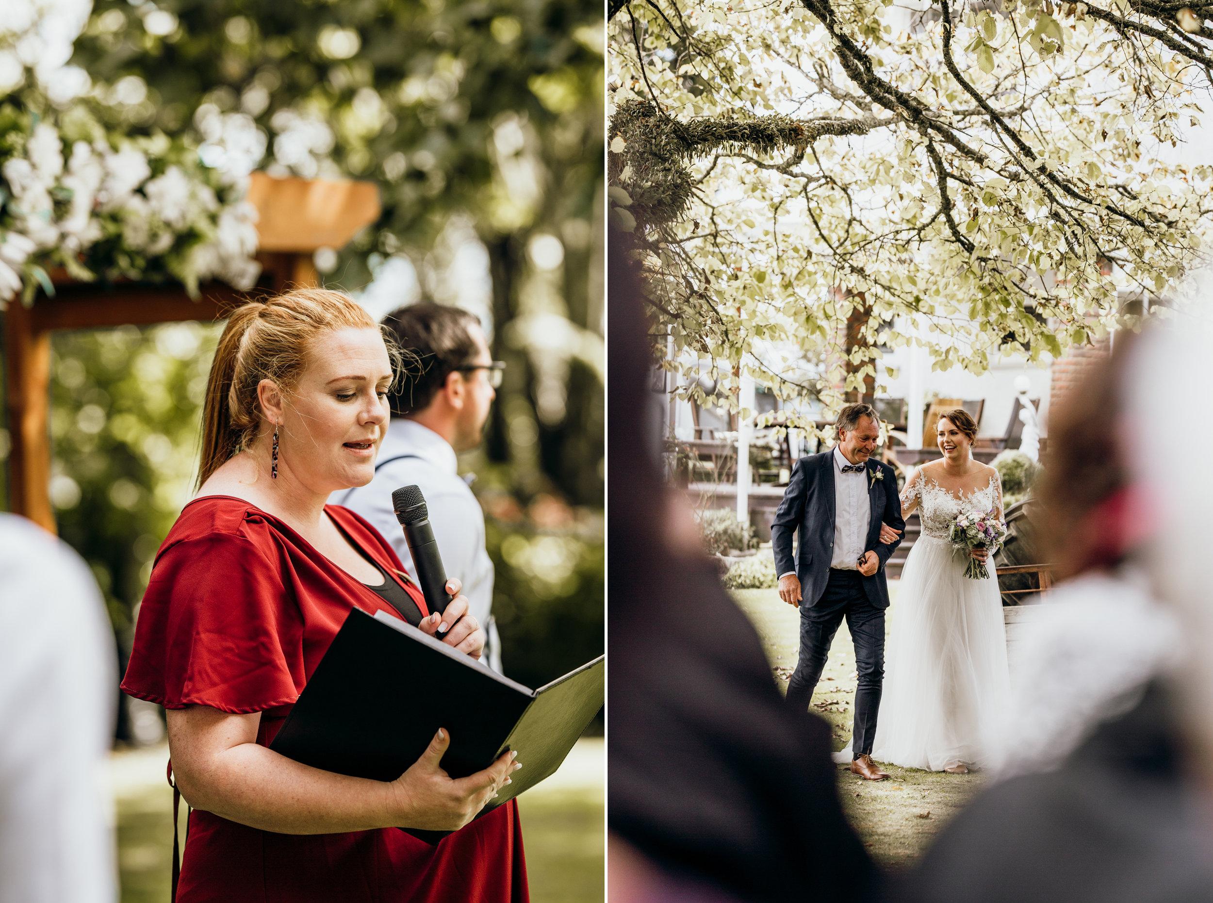 taranaki wedding-1i.jpg