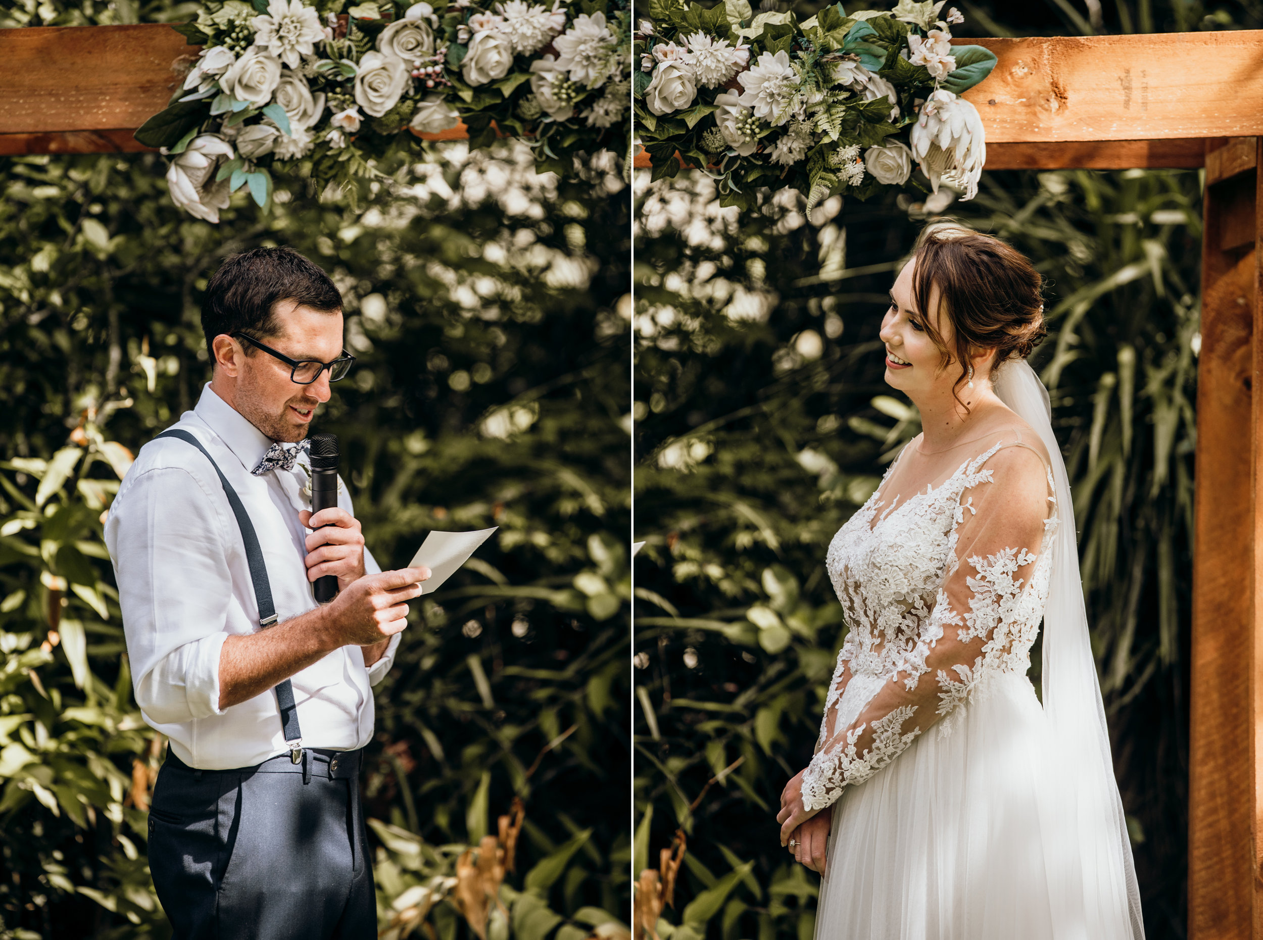 taranaki wedding-1k.jpg