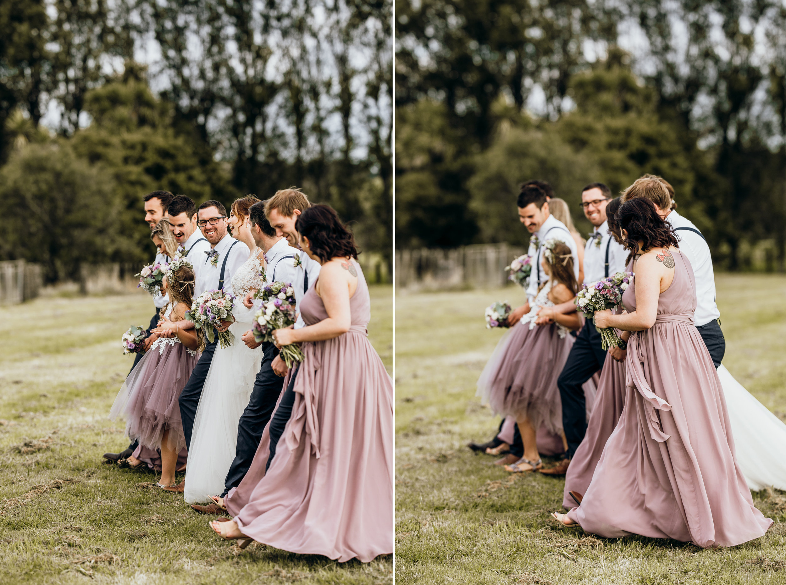 taranaki wedding-1l.jpg