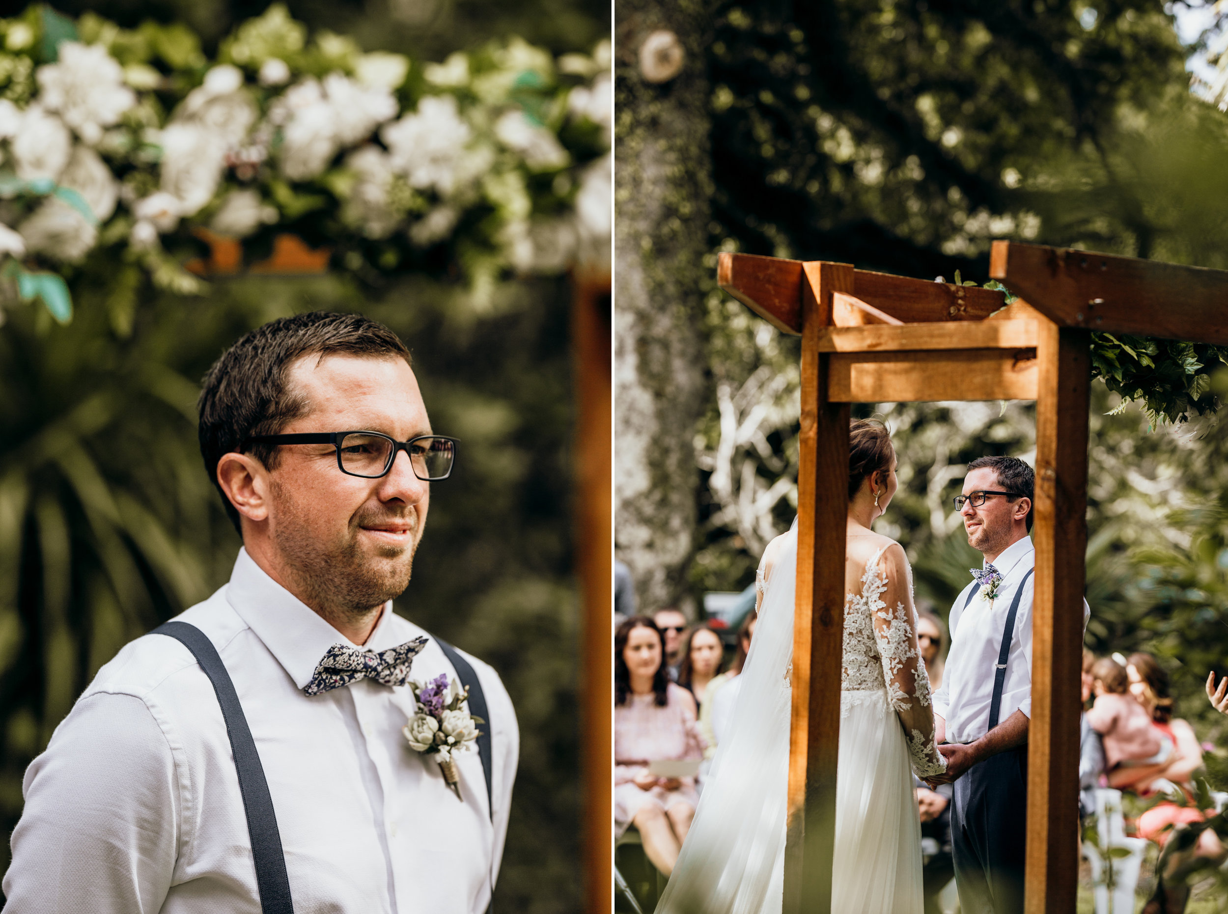 taranaki wedding-1j.jpg