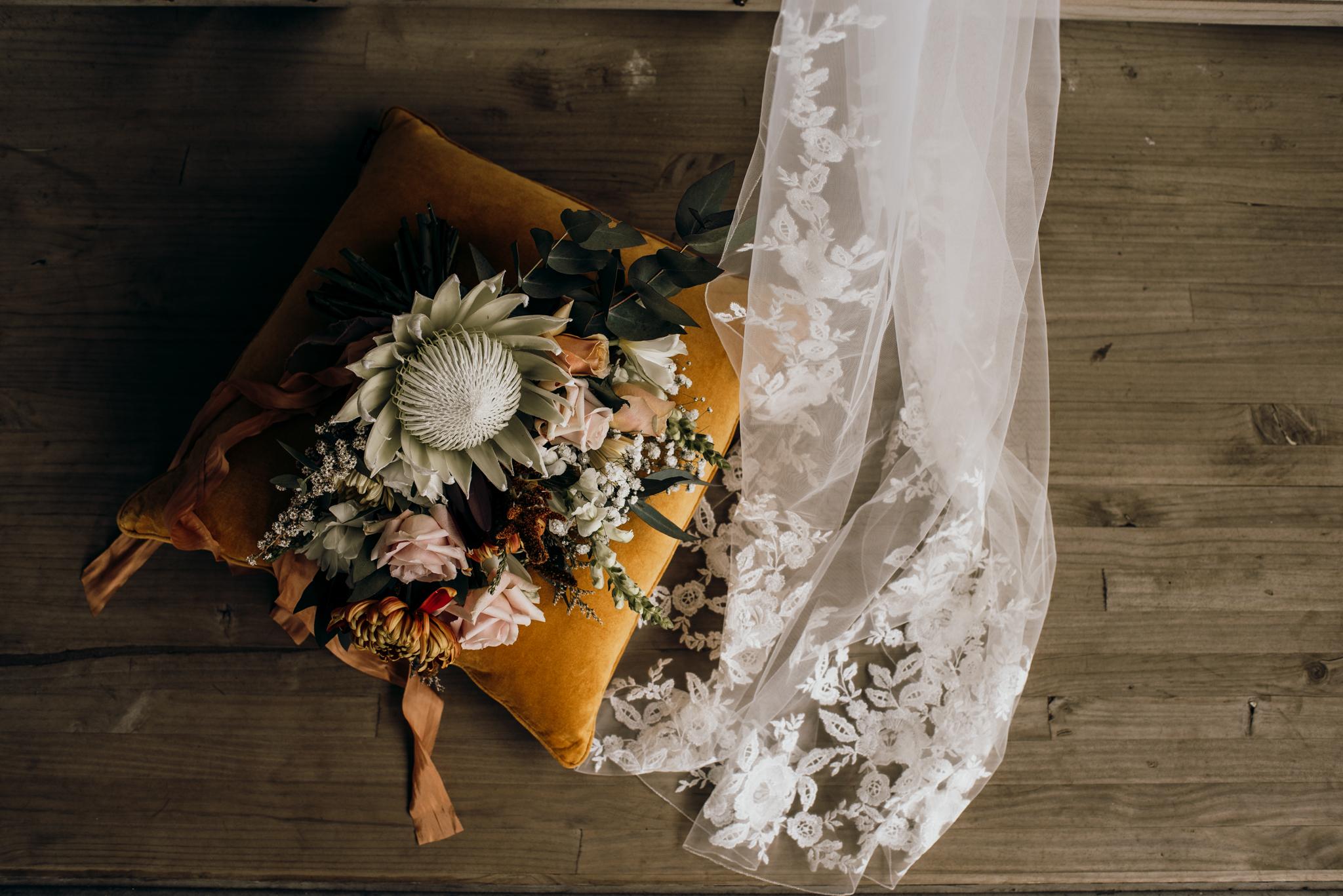 New Plymouth wedding-7.jpg