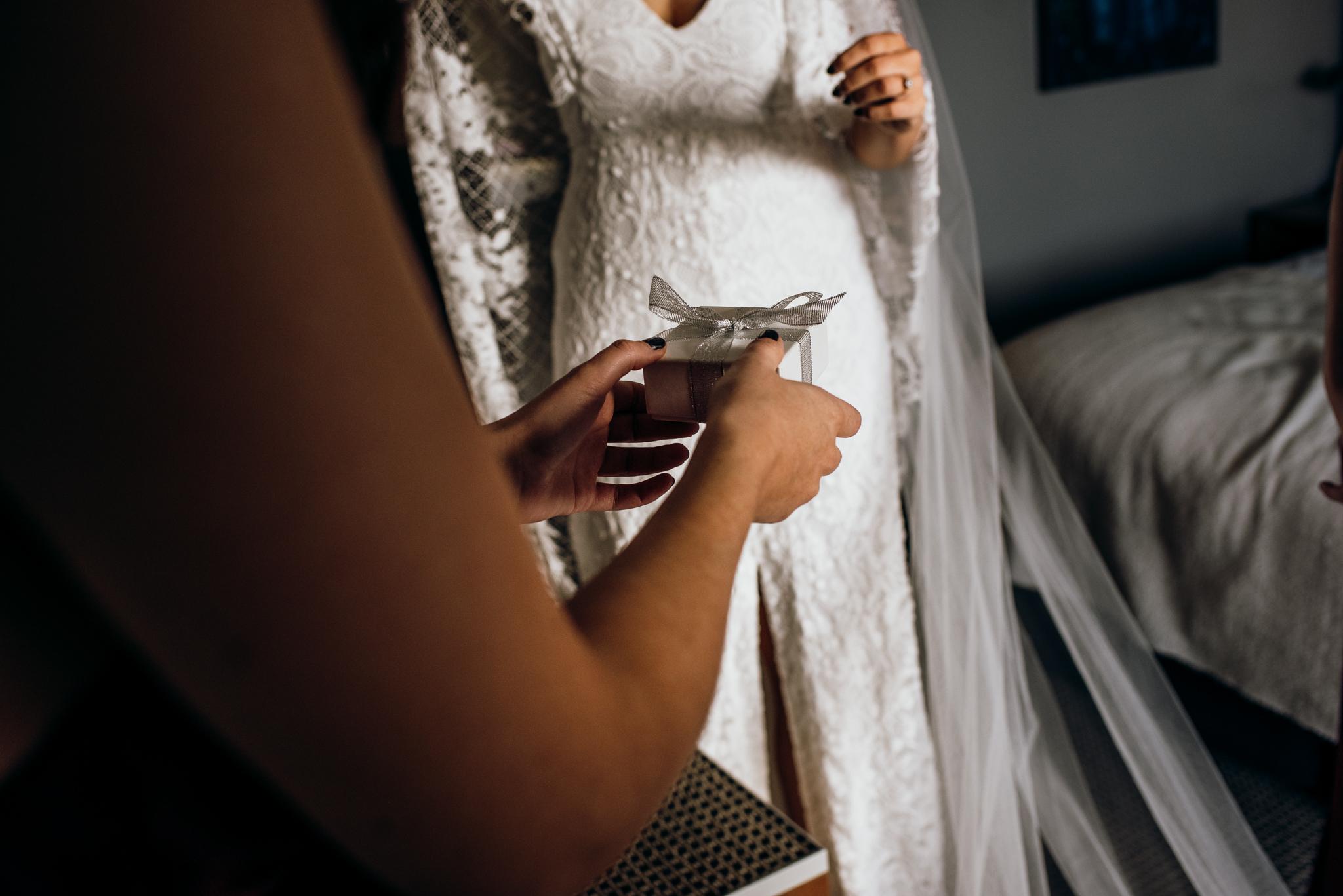 New Plymouth wedding-20.jpg