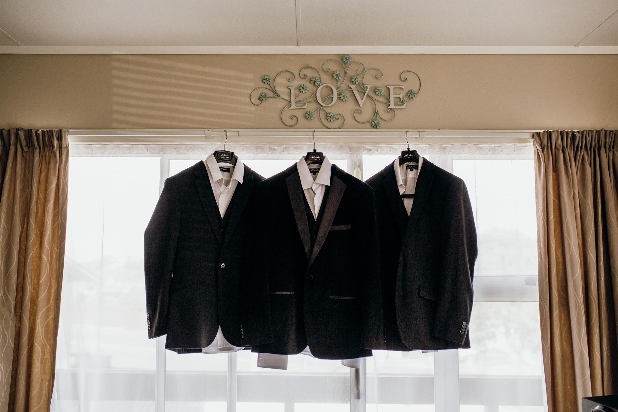New Plymouth wedding-22.jpg