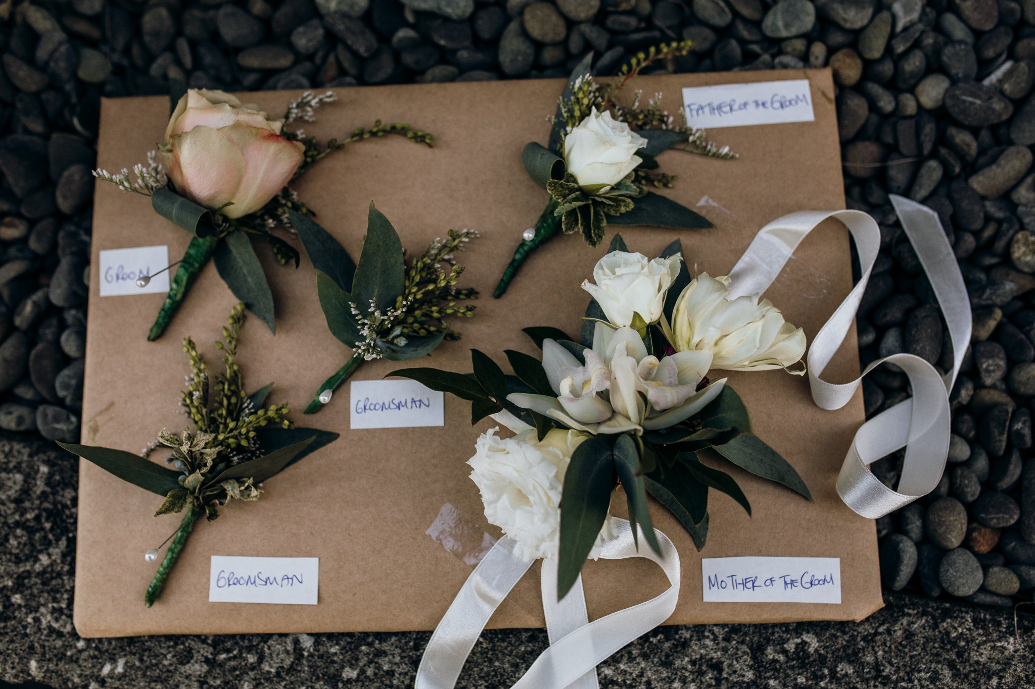 New Plymouth wedding-25.jpg