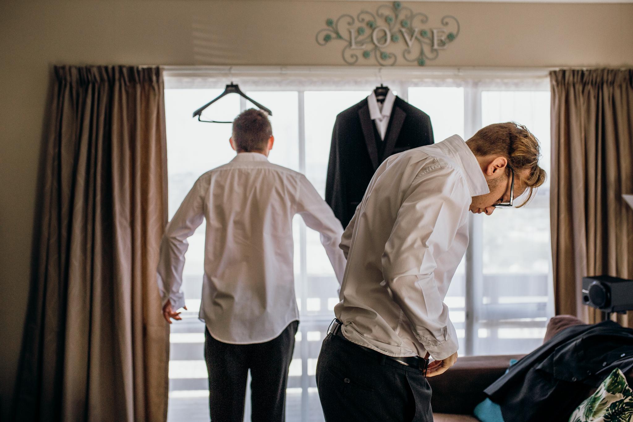 New Plymouth wedding-27.jpg
