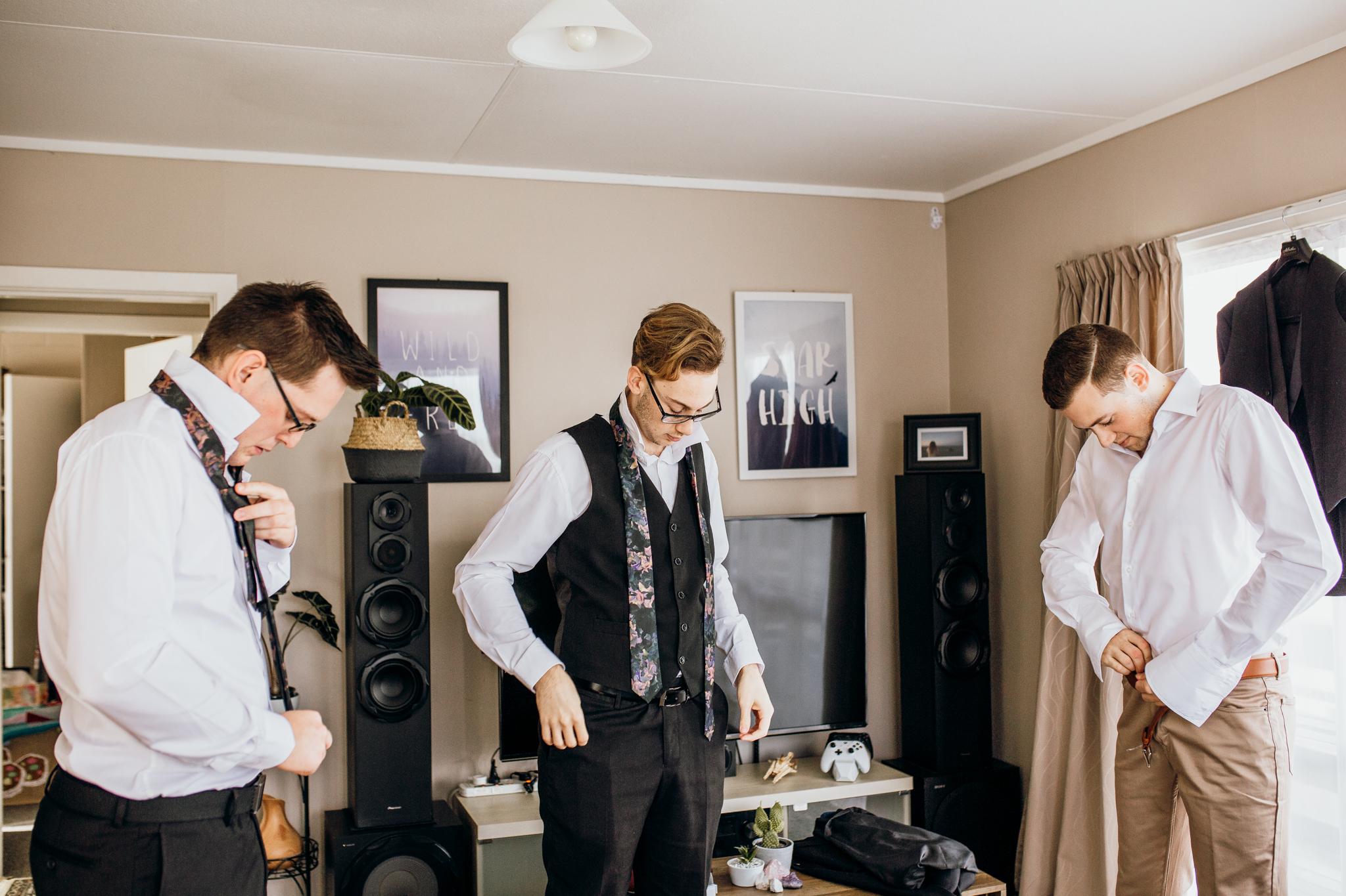 New Plymouth wedding-30.jpg