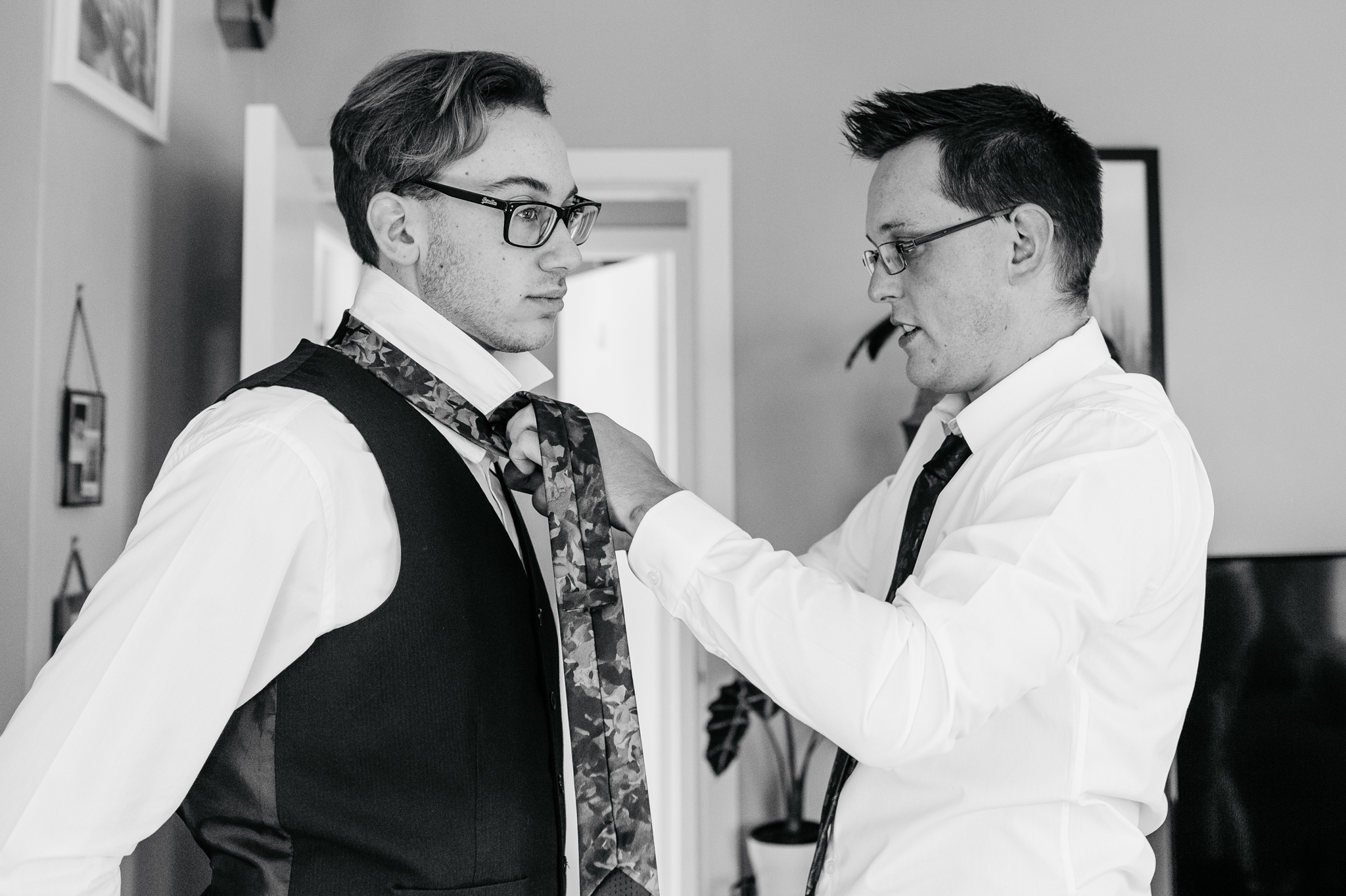 New Plymouth wedding-31.jpg