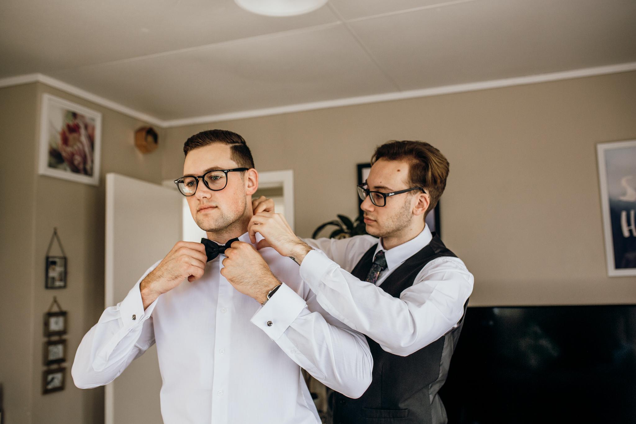 New Plymouth wedding-33.jpg