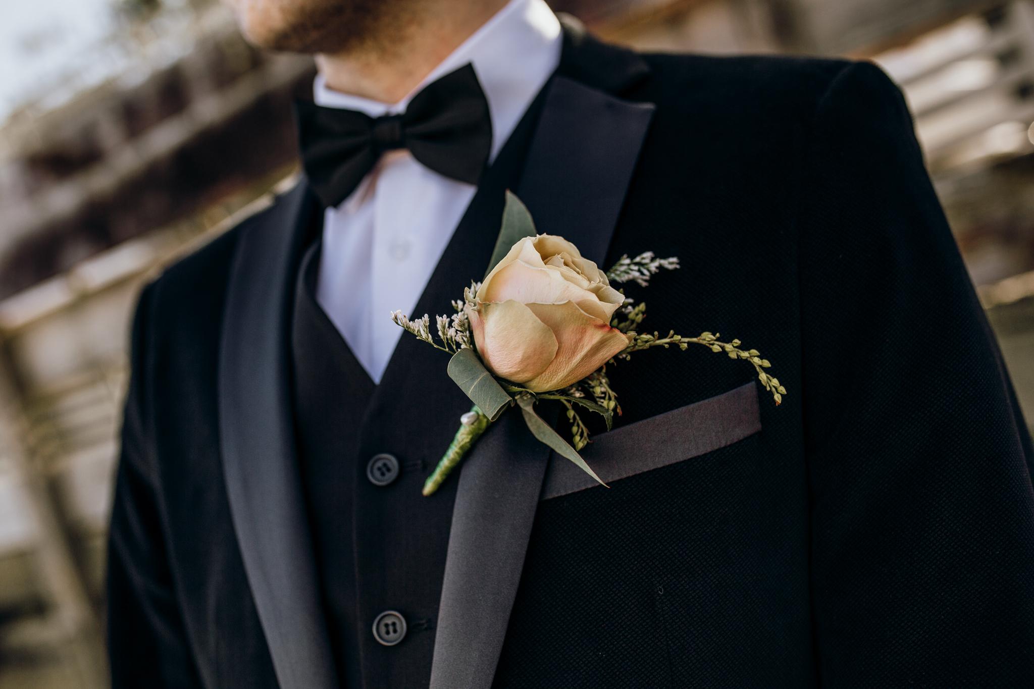 New Plymouth wedding-39.jpg