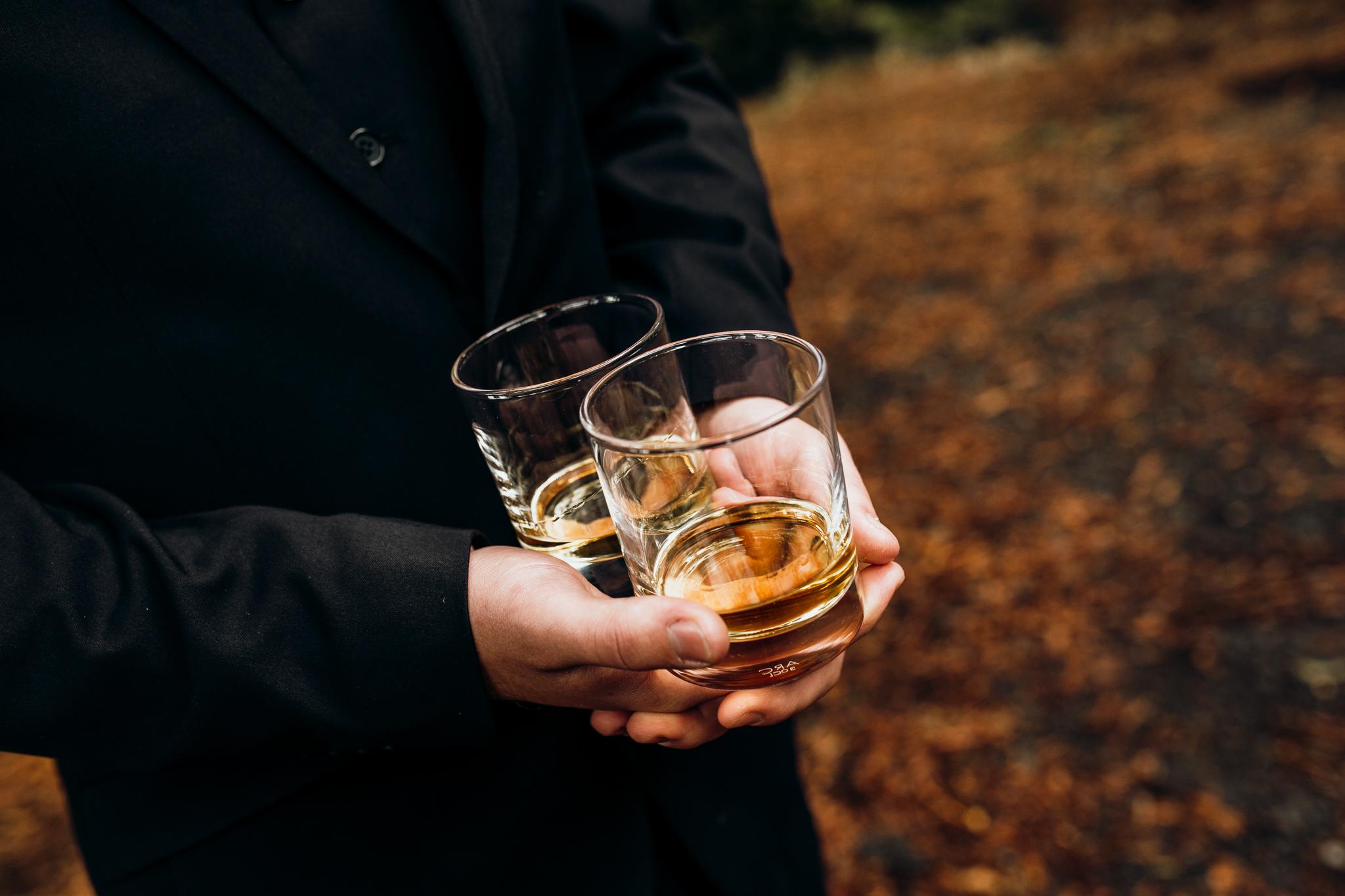 New Plymouth wedding-41.jpg