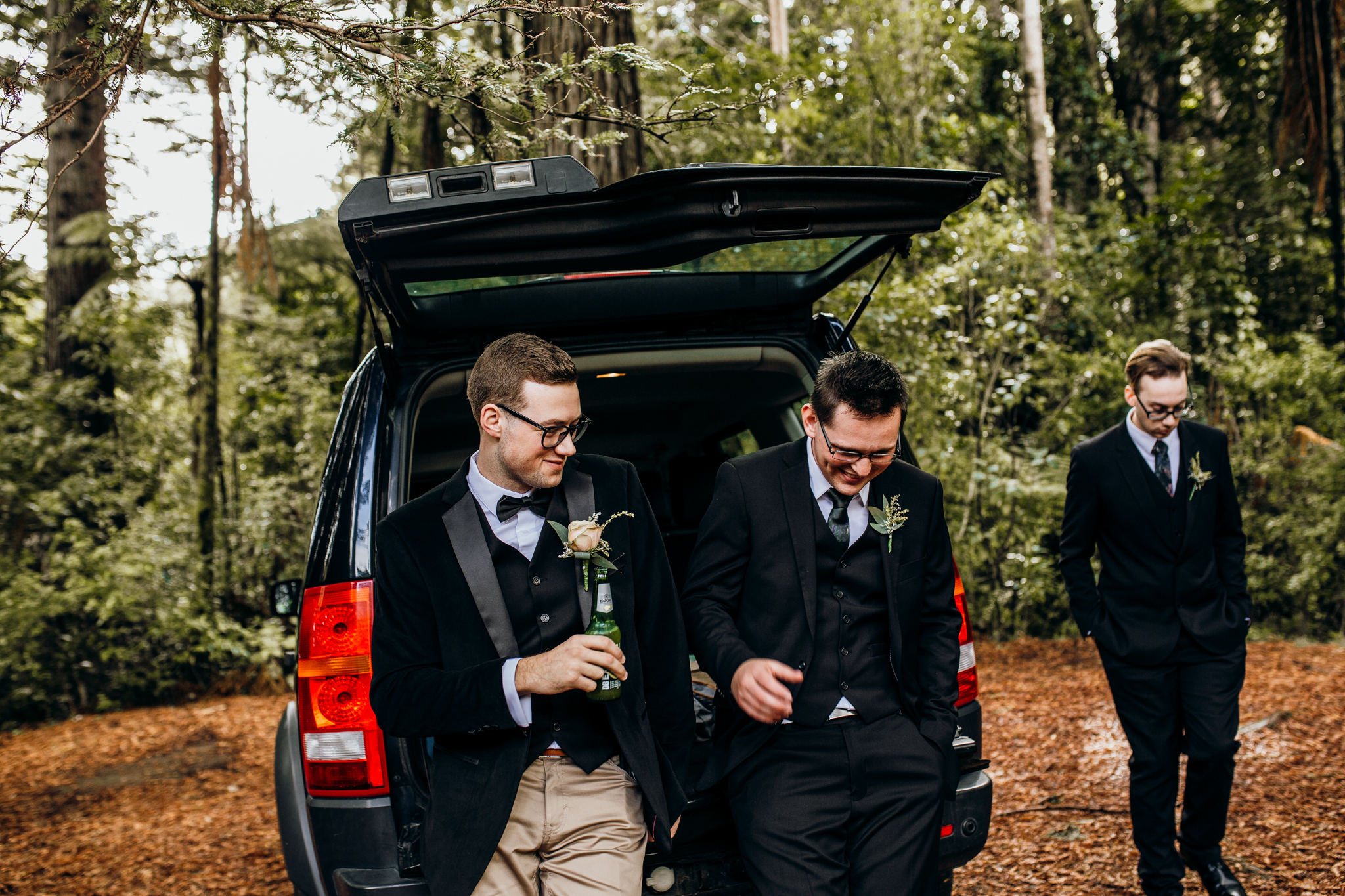 New Plymouth wedding-40.jpg