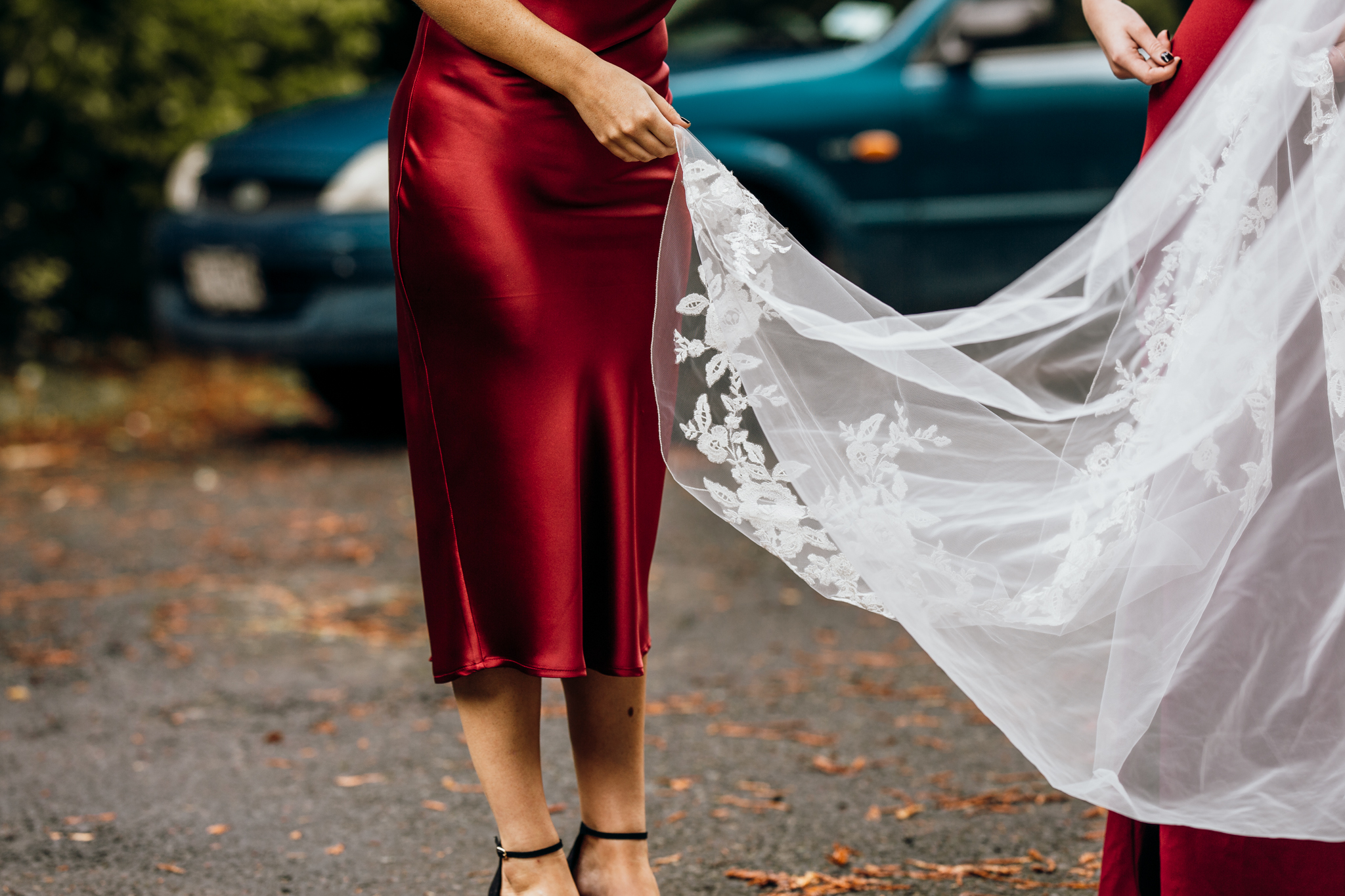 New Plymouth wedding-43.jpg