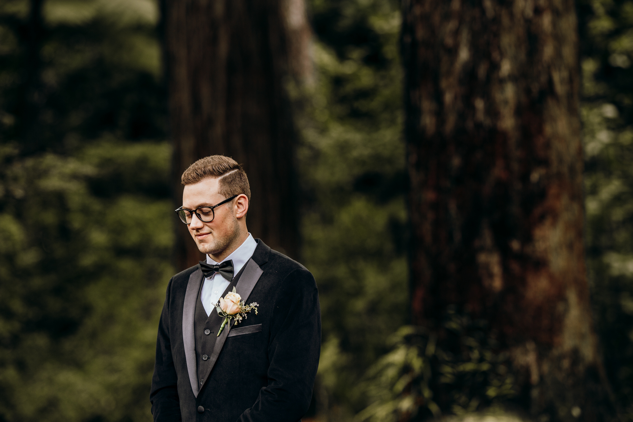New Plymouth wedding-44.jpg