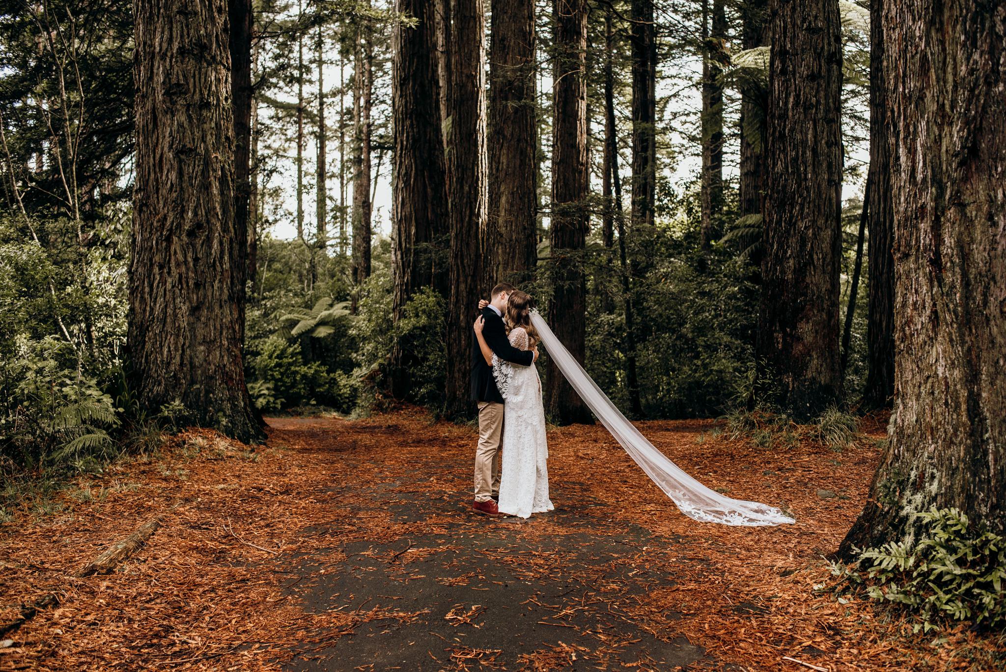 New Plymouth wedding-49.jpg