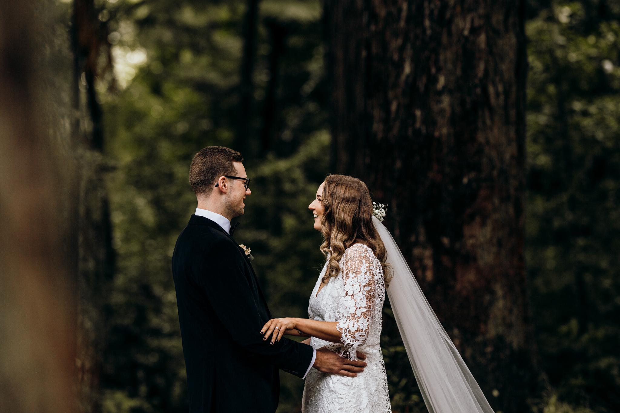 New Plymouth wedding-53.jpg