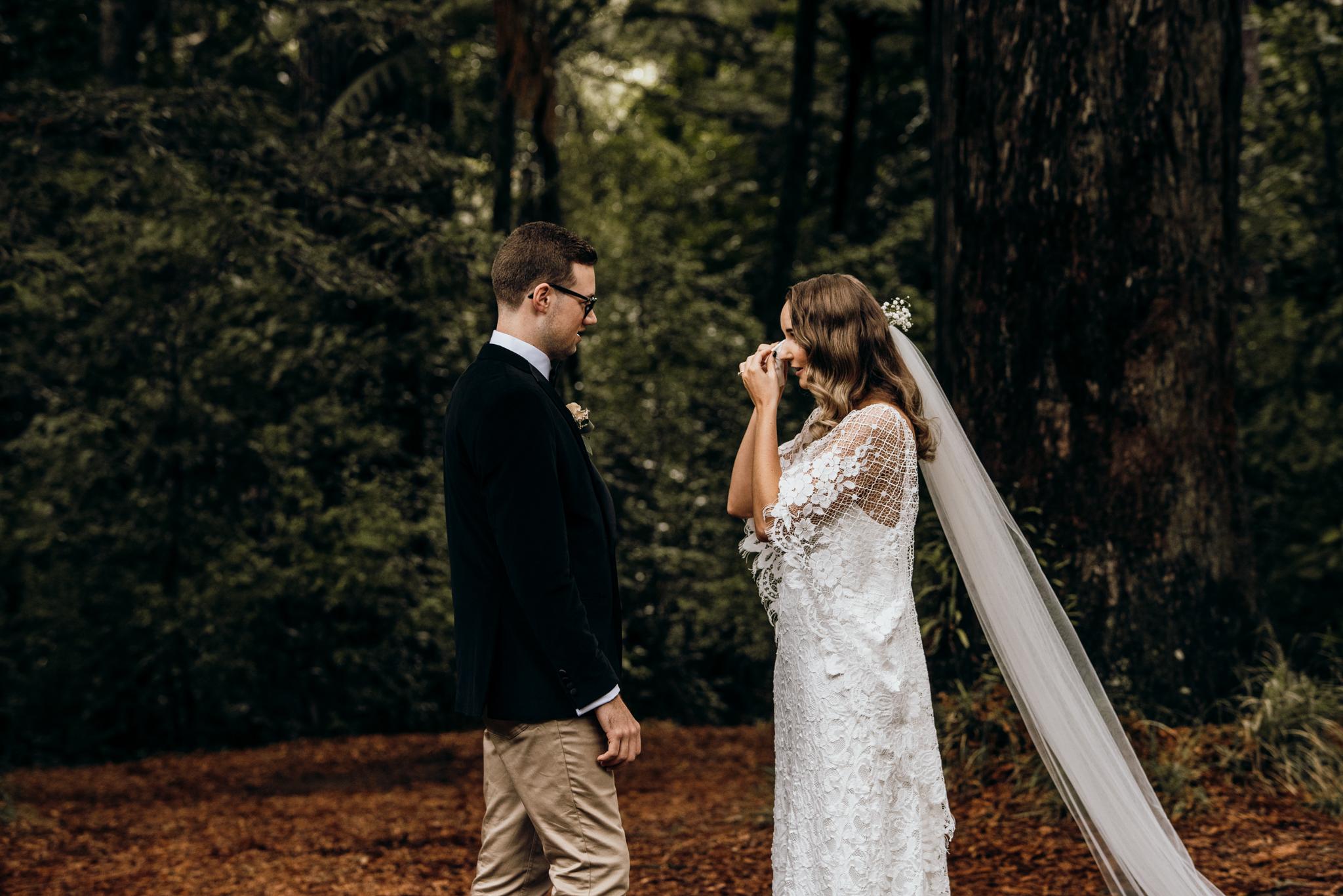 New Plymouth wedding-55.jpg