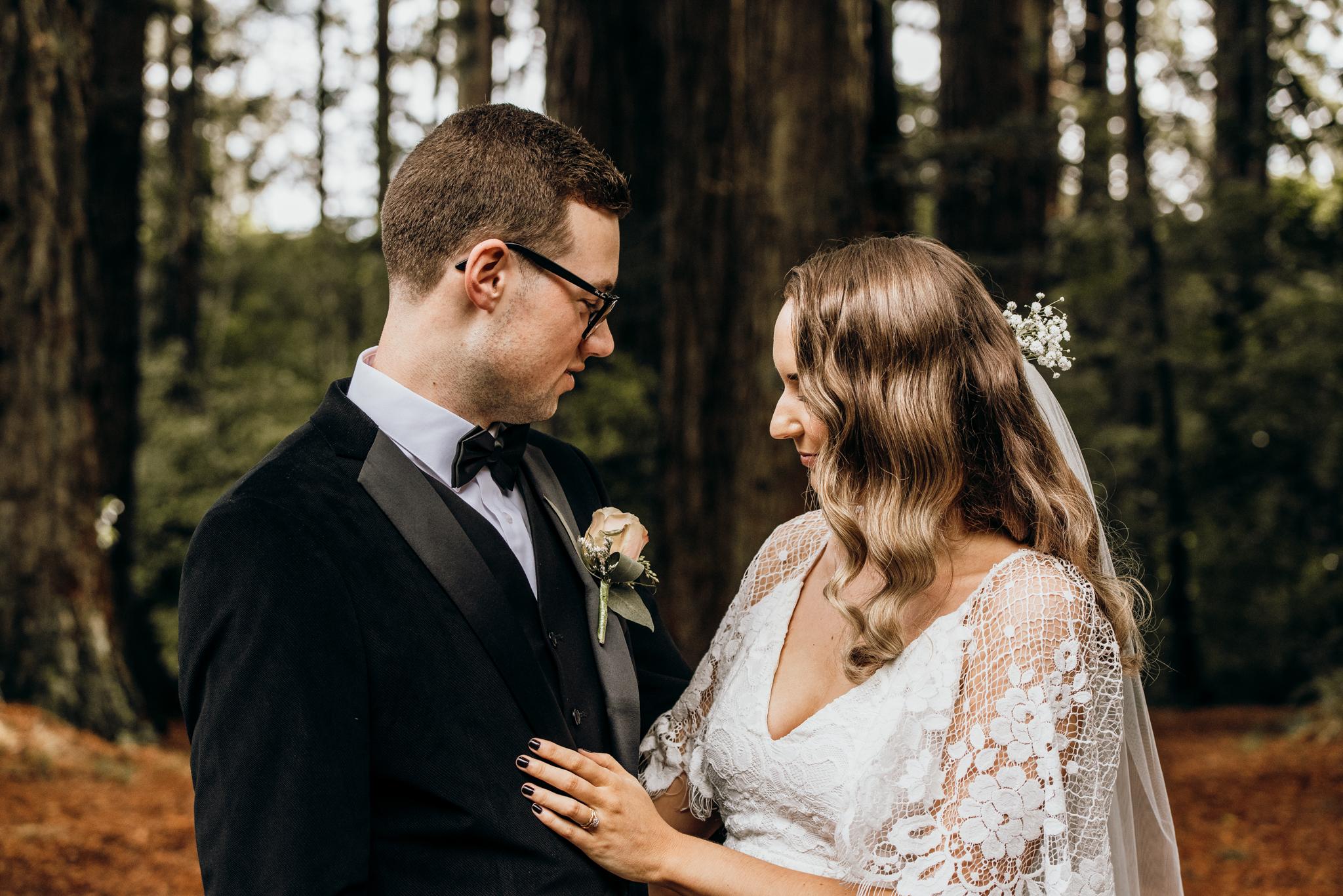 New Plymouth wedding-62.jpg