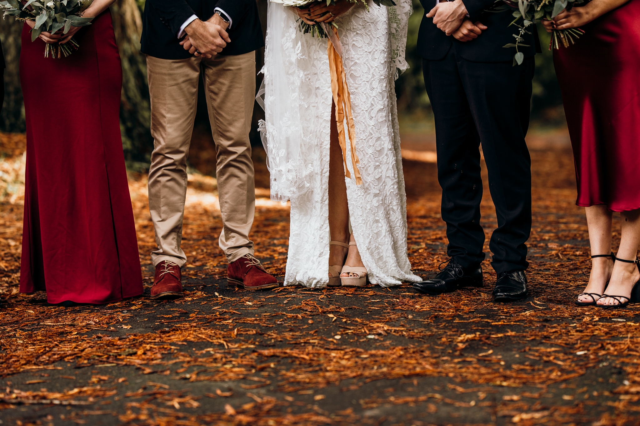 New Plymouth wedding-66.jpg