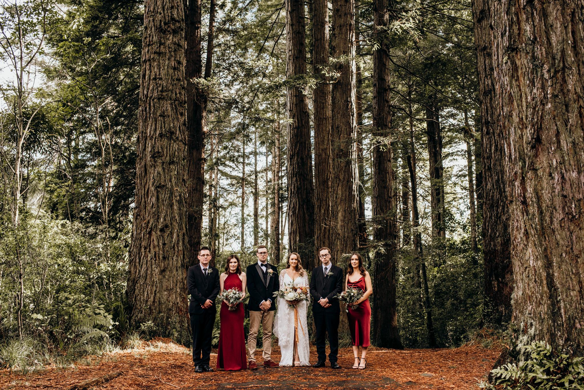 New Plymouth wedding-65.jpg