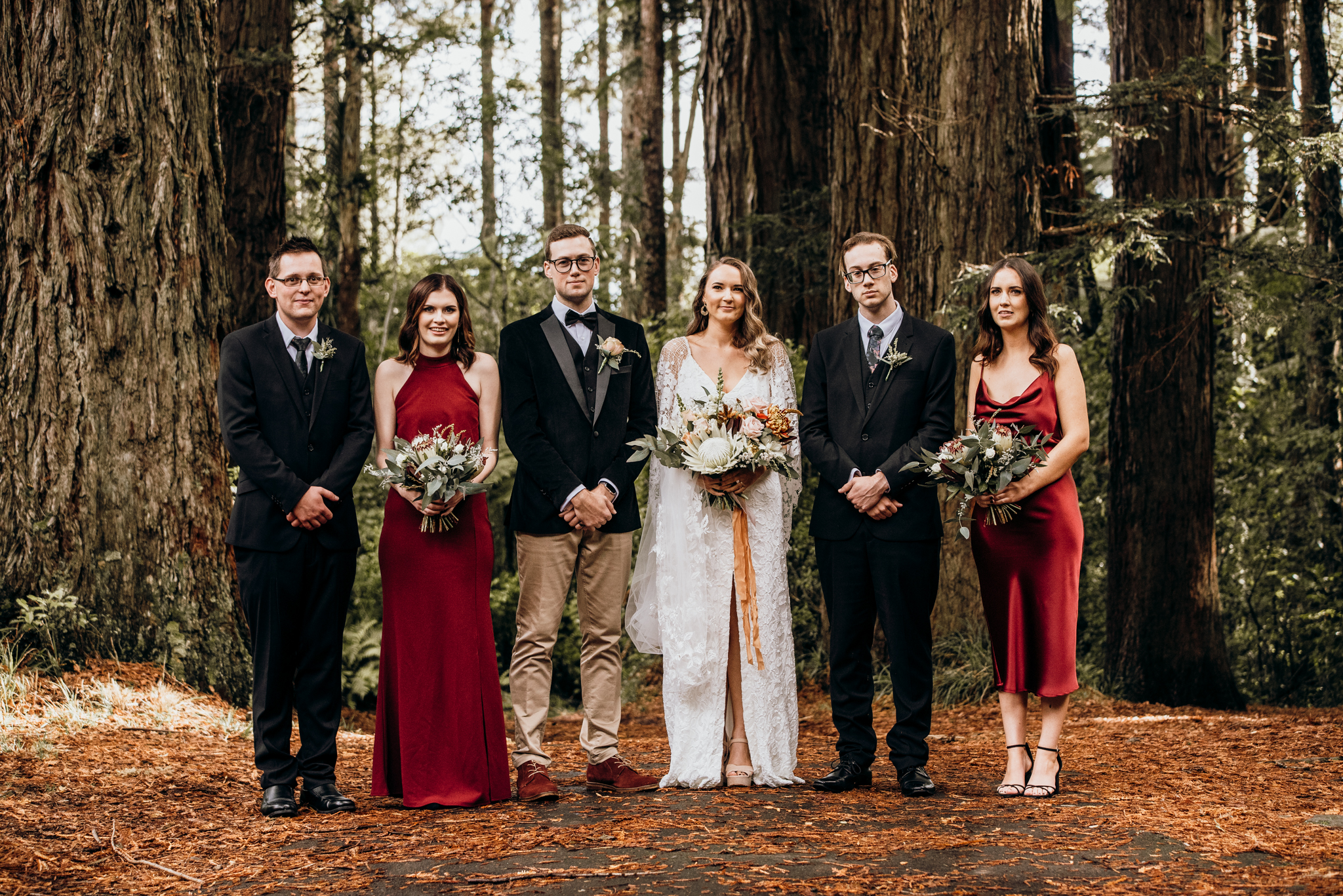 New Plymouth wedding-67.jpg