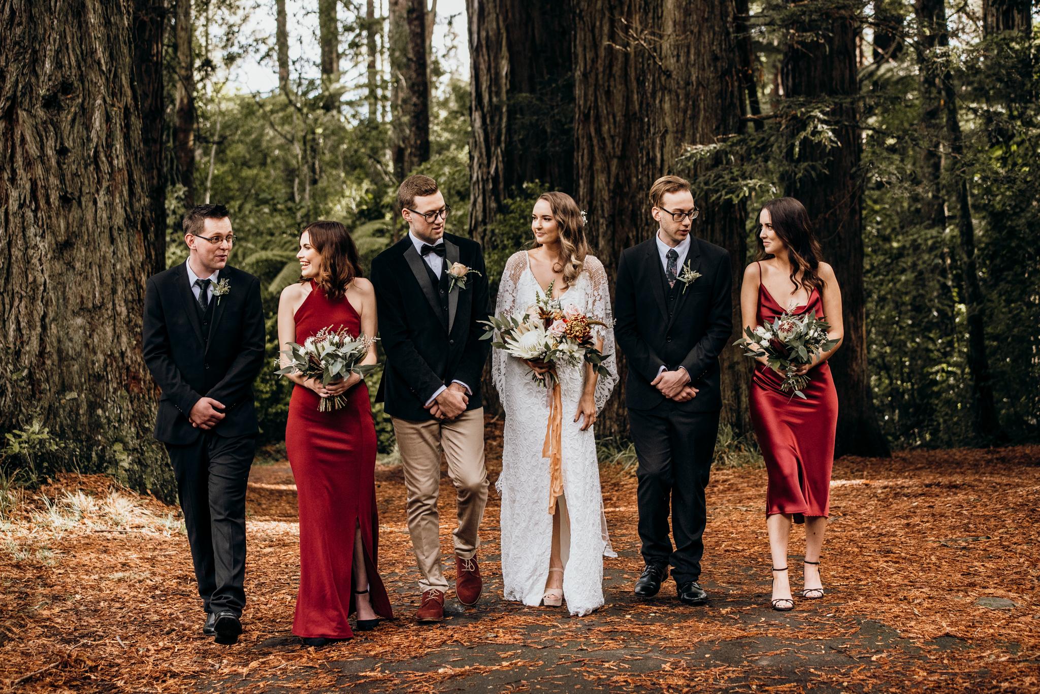 New Plymouth wedding-68.jpg
