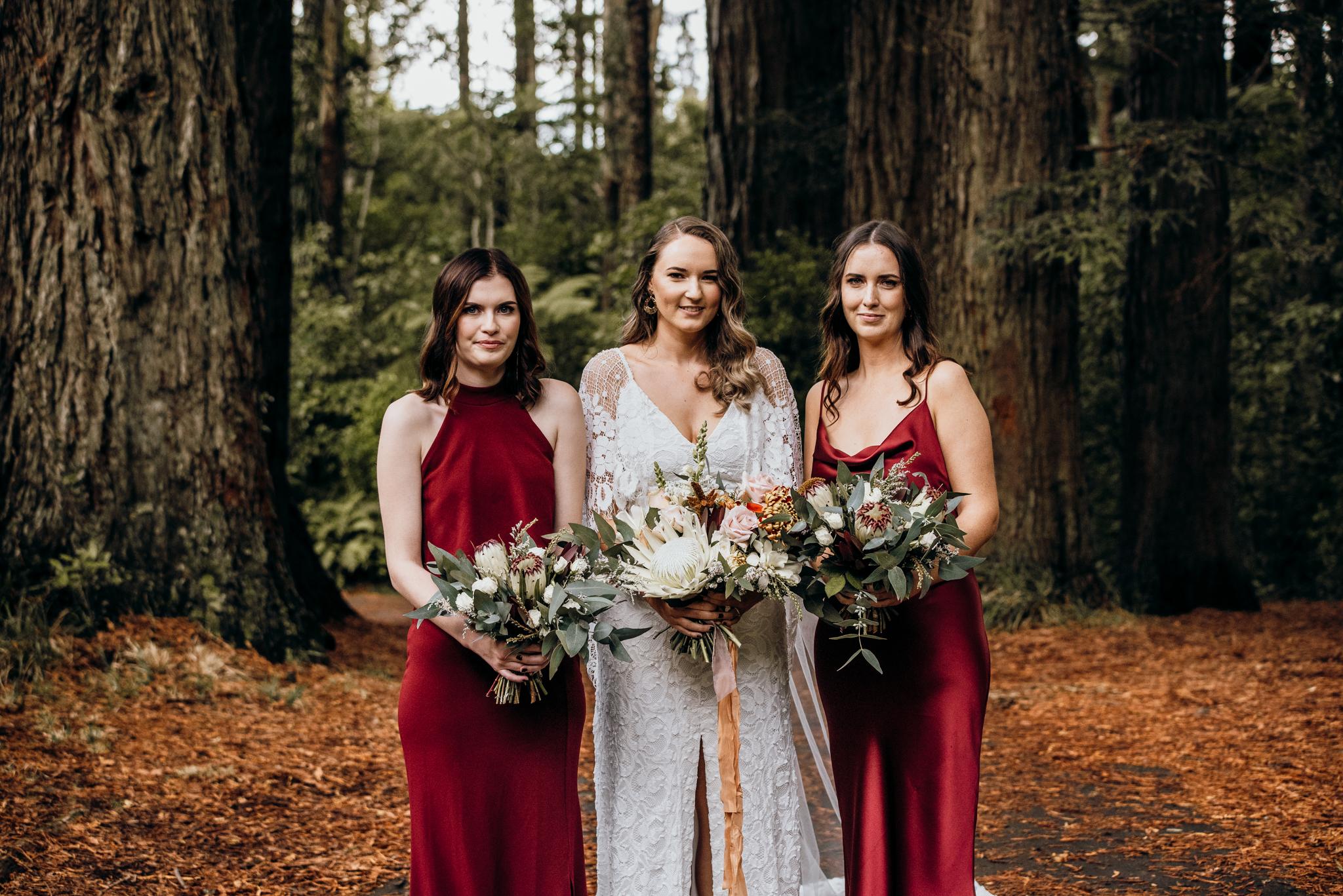 New Plymouth wedding-70.jpg