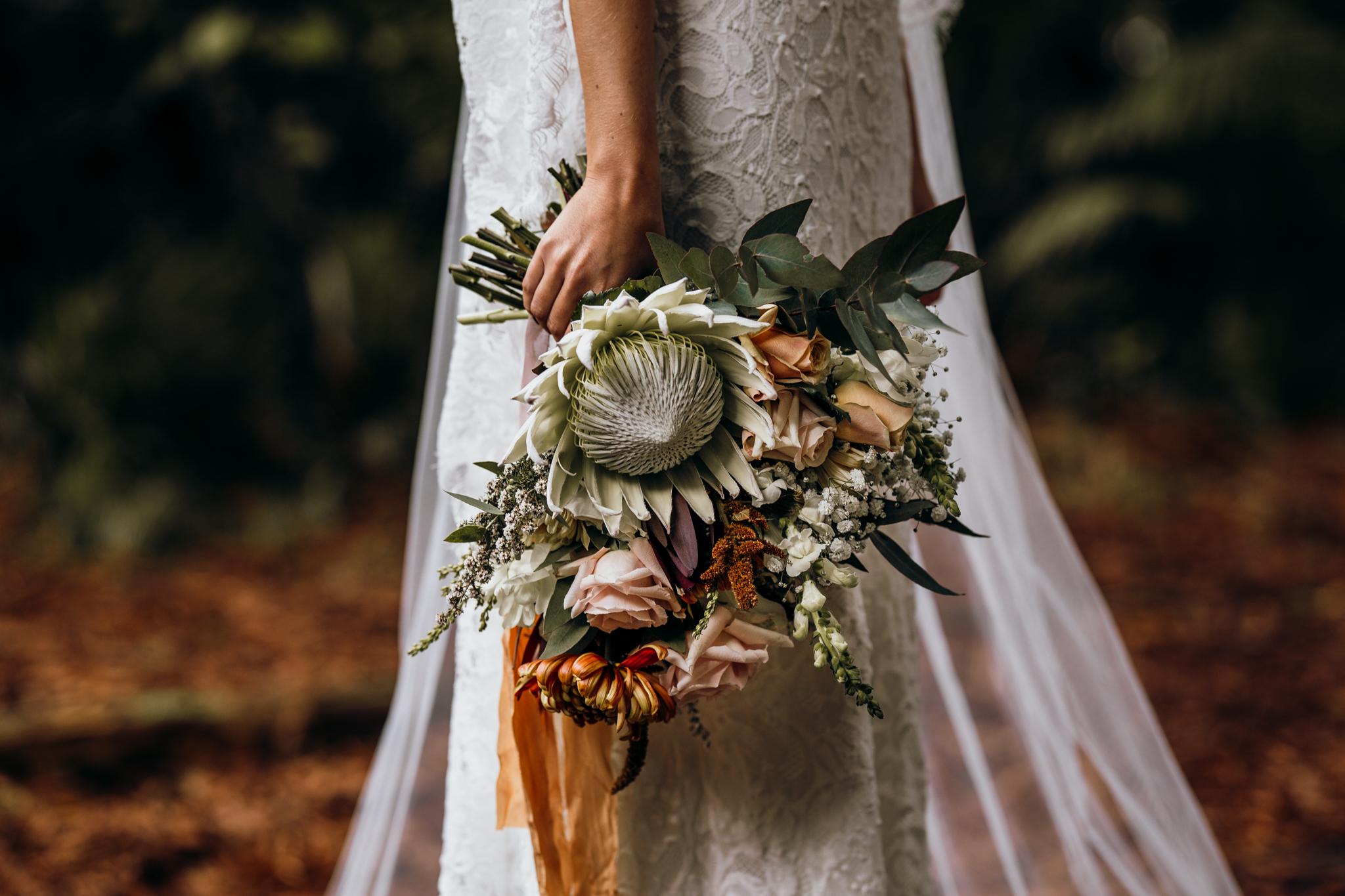 New Plymouth wedding-72.jpg