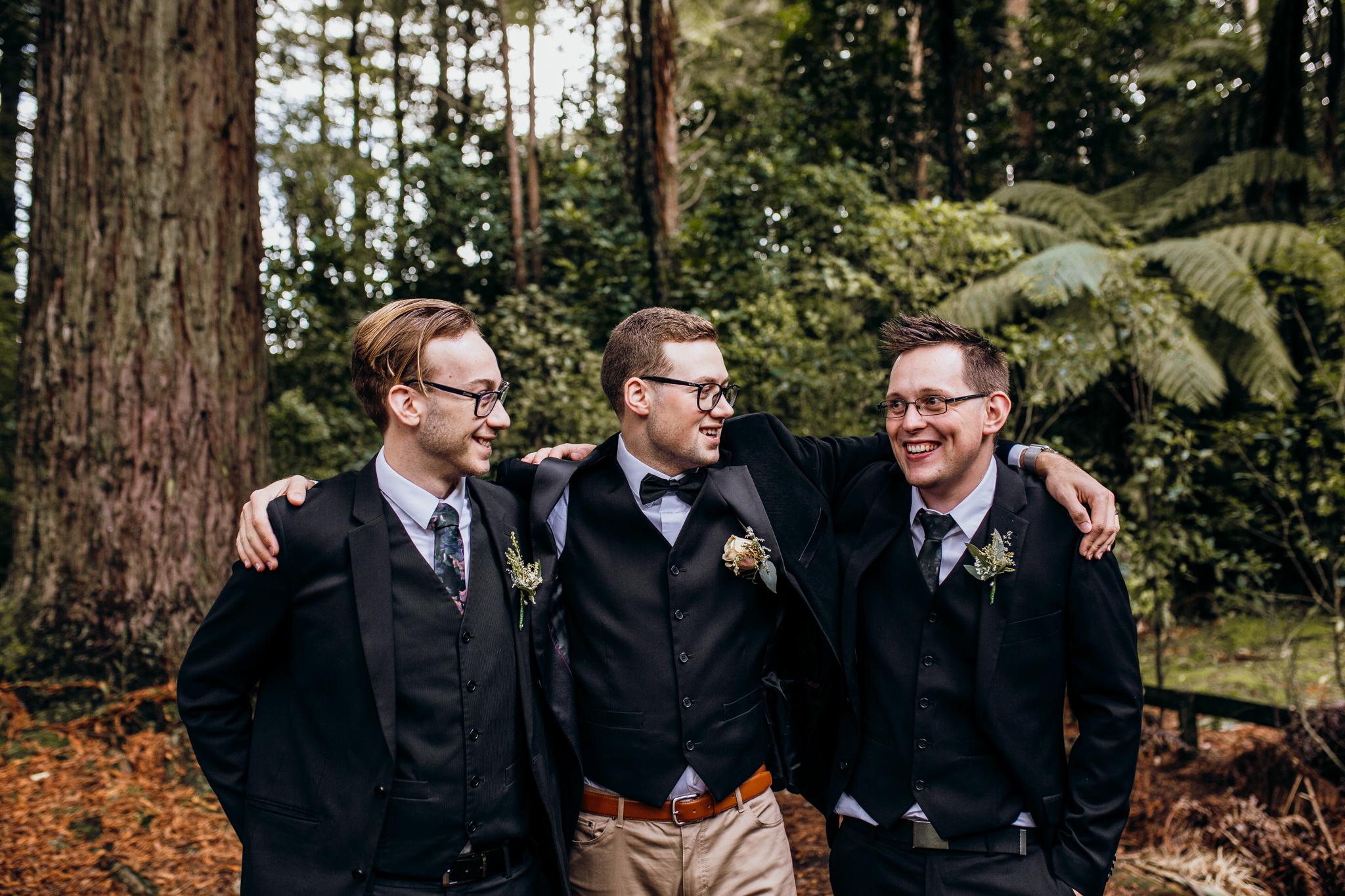 New Plymouth wedding-71.jpg