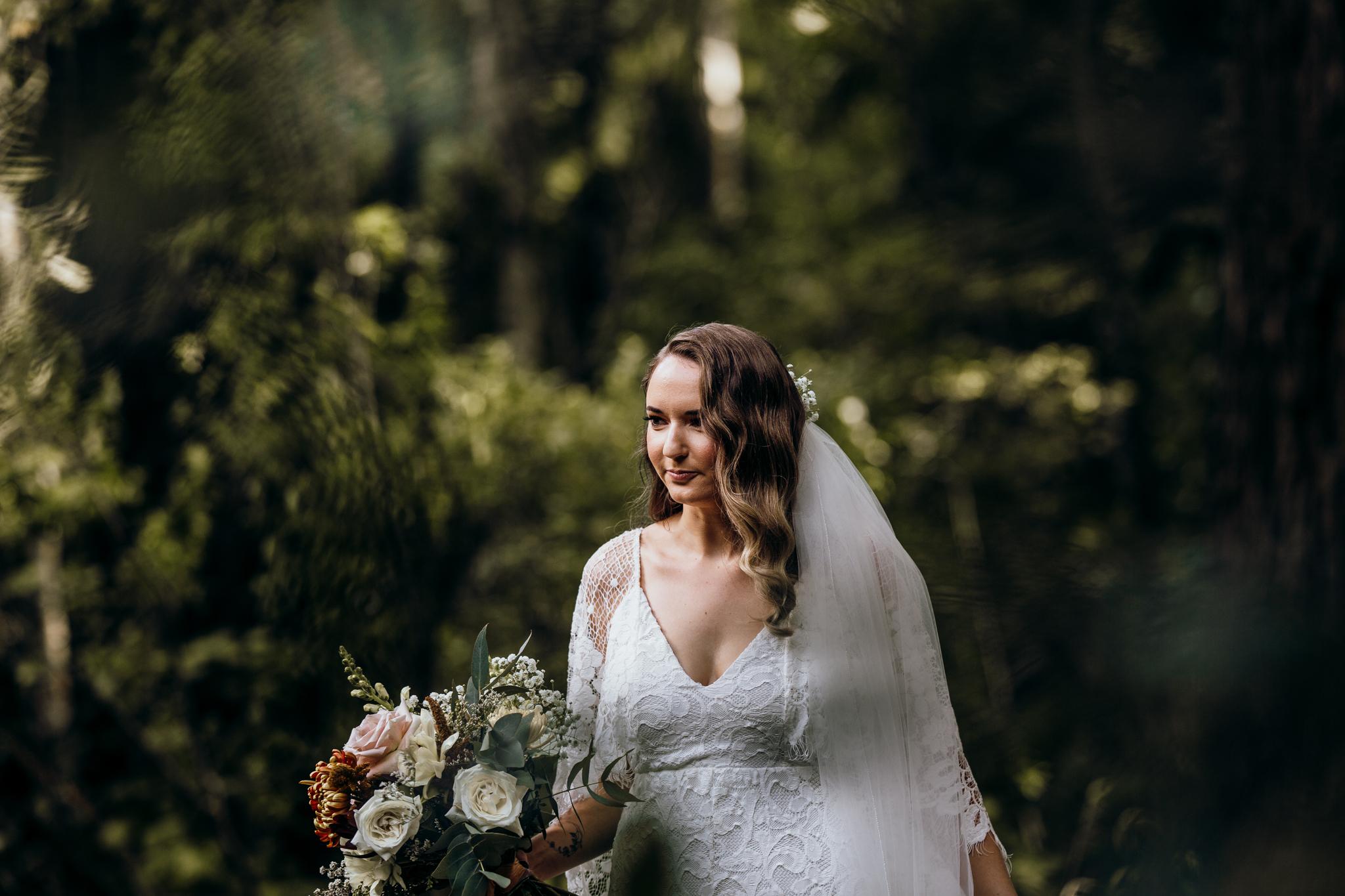 New Plymouth wedding-74.jpg